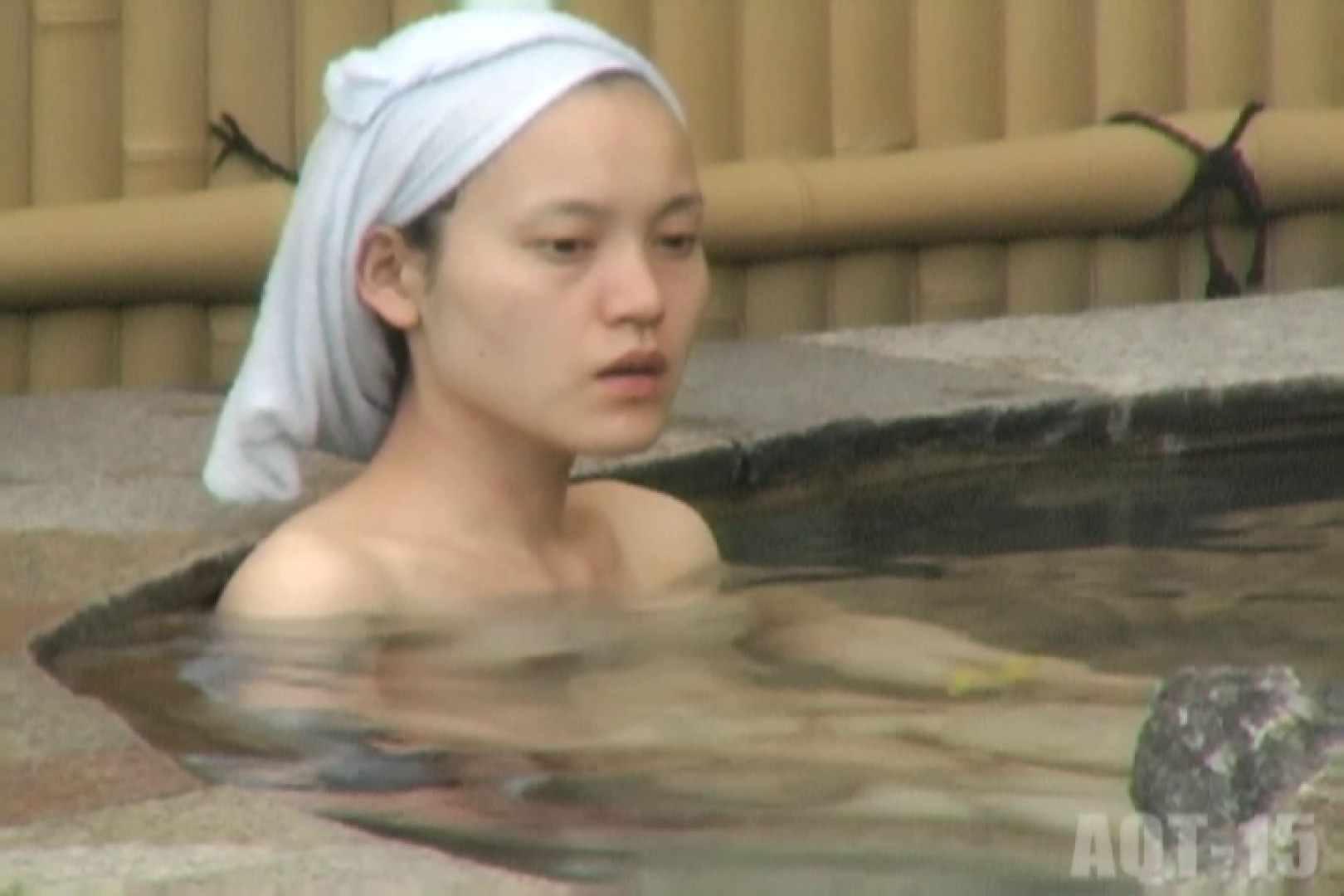 Aquaな露天風呂Vol.836 盗撮  102画像 42