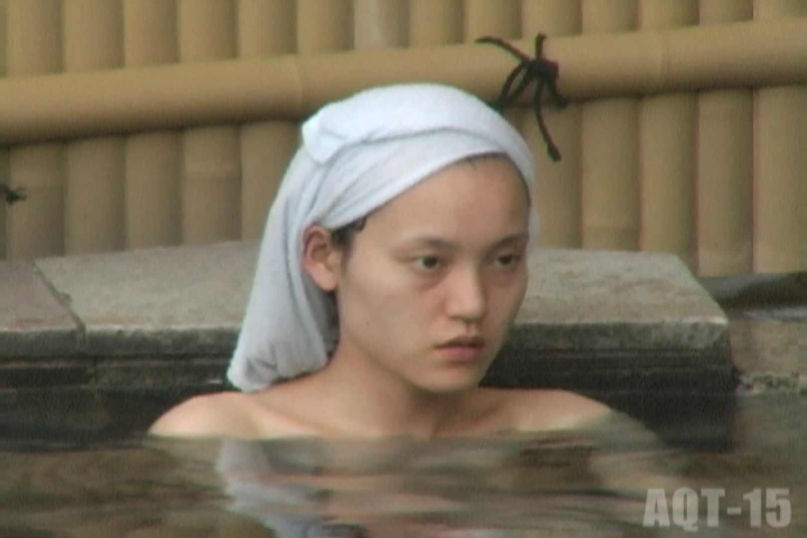 Aquaな露天風呂Vol.836 盗撮 | 露天  102画像 79