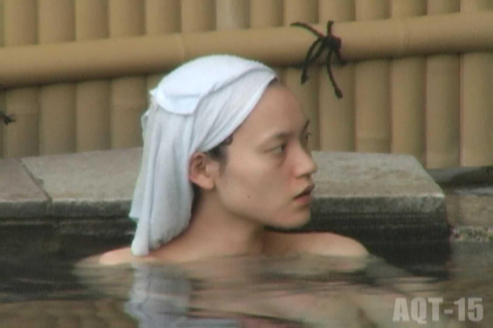 Aquaな露天風呂Vol.836 OLセックス 隠し撮りおまんこ動画流出 102画像 80