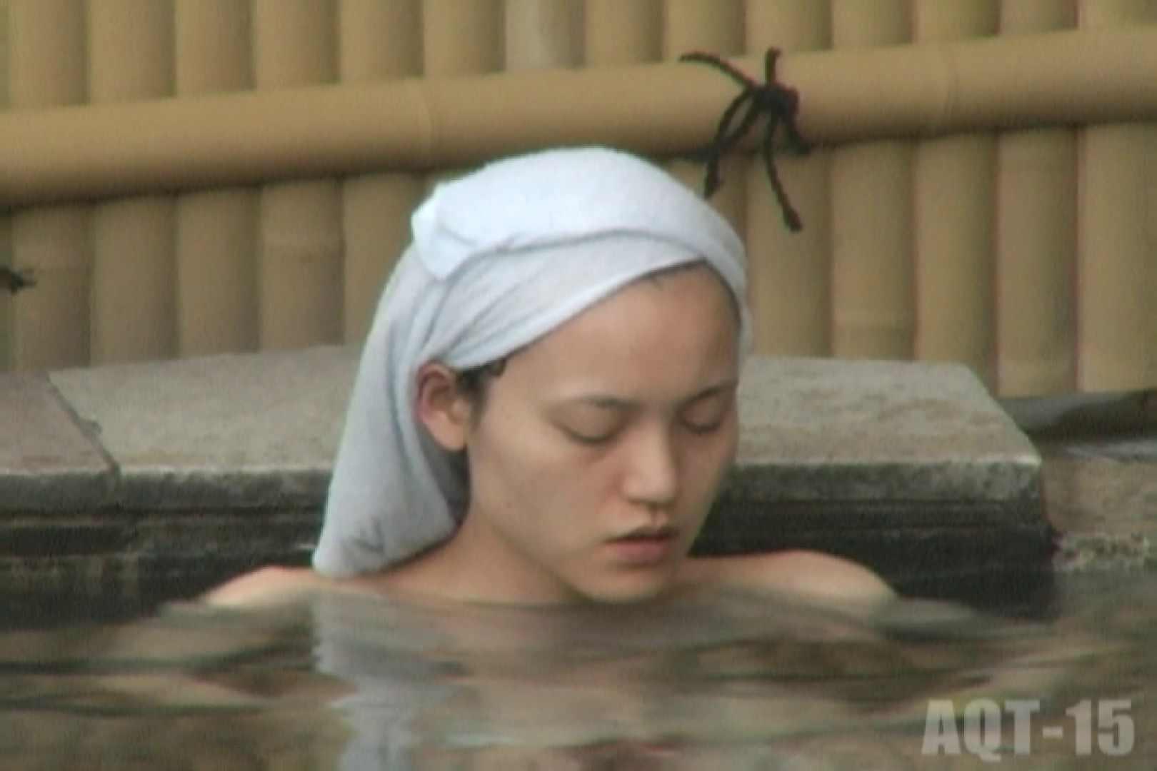 Aquaな露天風呂Vol.836 盗撮 | 露天  102画像 82