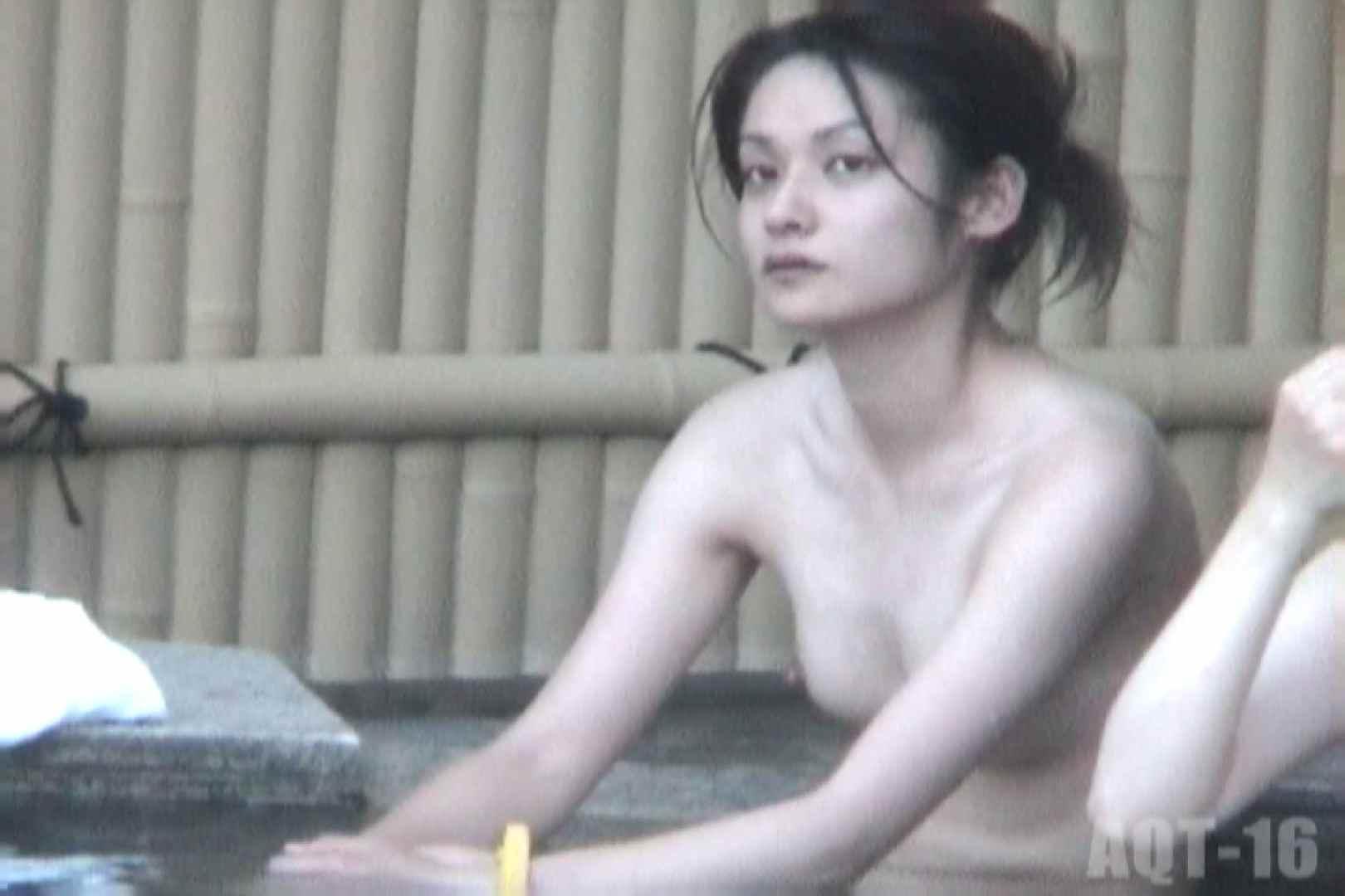 無修正エロ動画 Aquaな露天風呂Vol.839 のぞき本舗 中村屋