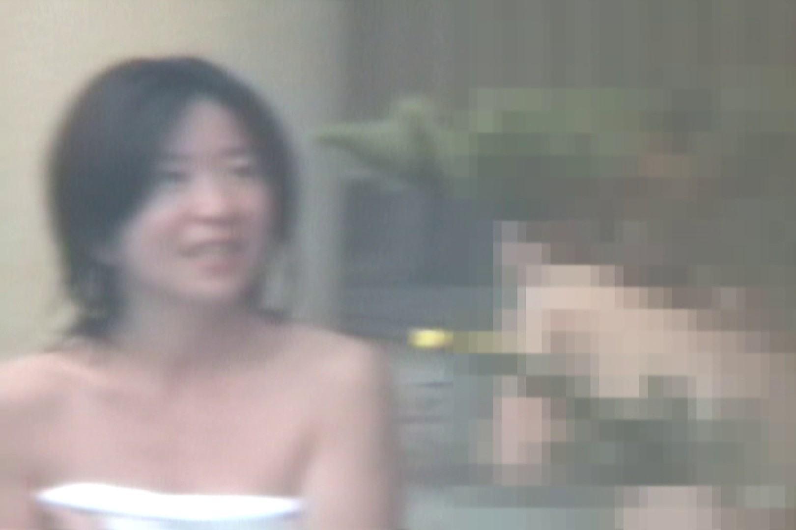 Aquaな露天風呂Vol.841 OLセックス 盗撮セックス無修正動画無料 56画像 8