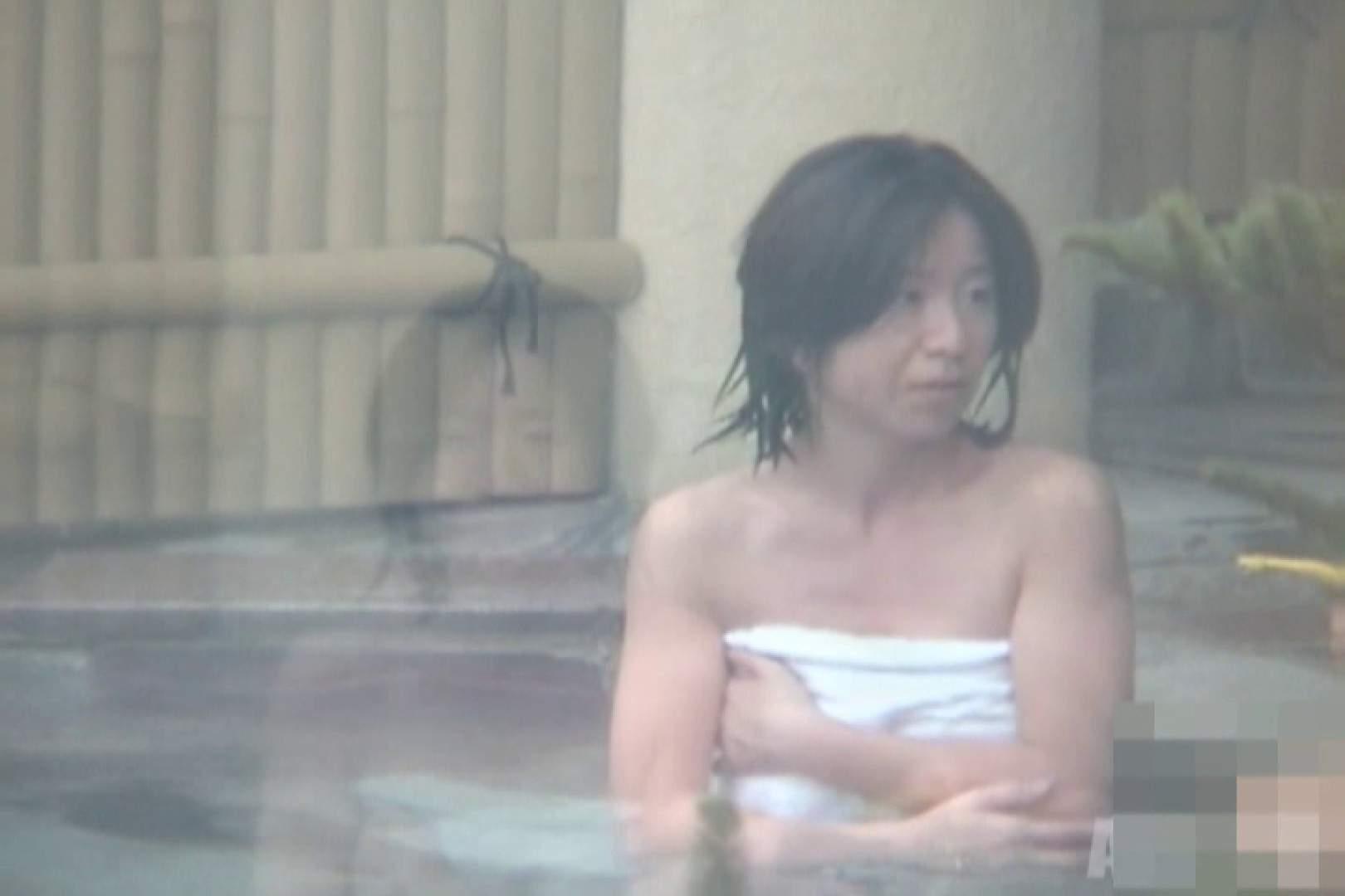 Aquaな露天風呂Vol.841 OLセックス 盗撮セックス無修正動画無料 56画像 56