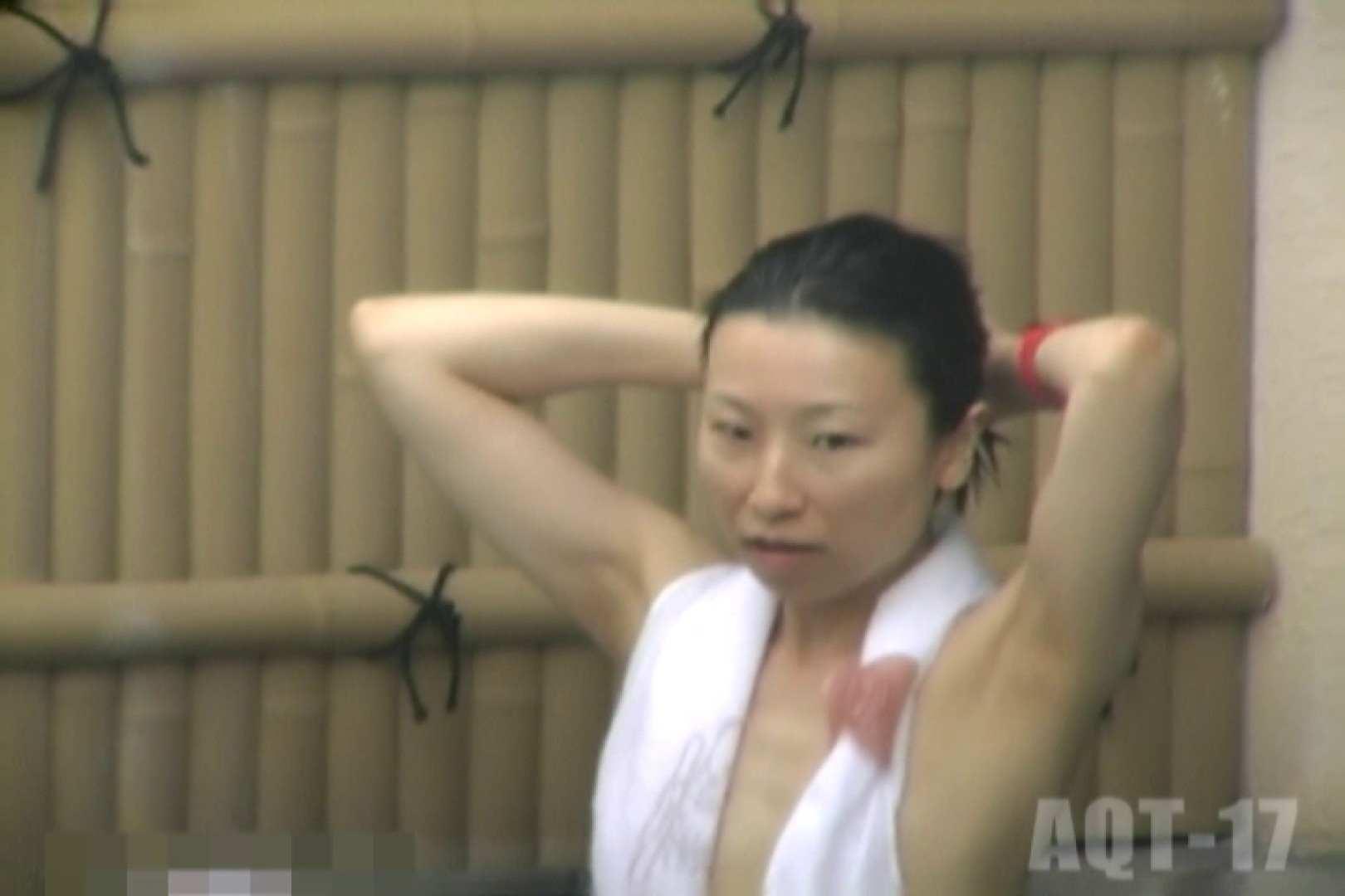 Aquaな露天風呂Vol.851 露天  74画像 3