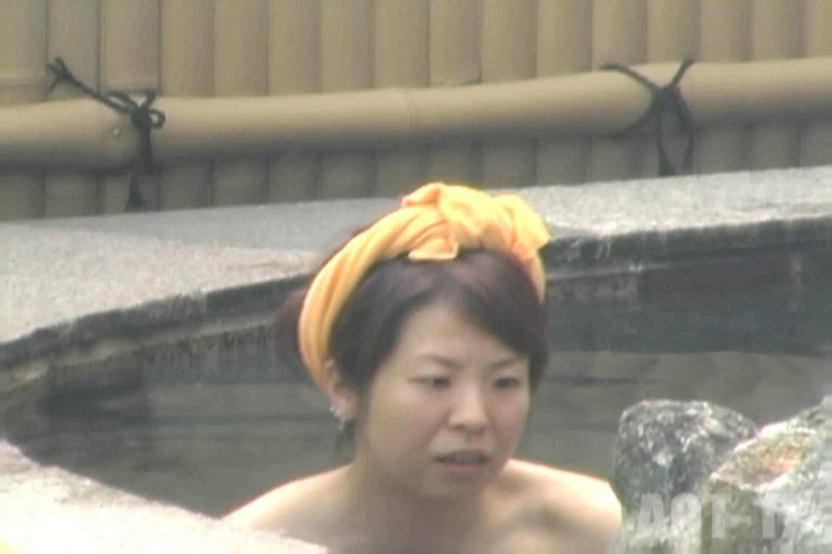 Aquaな露天風呂Vol.851 露天 | 盗撮  74画像 4