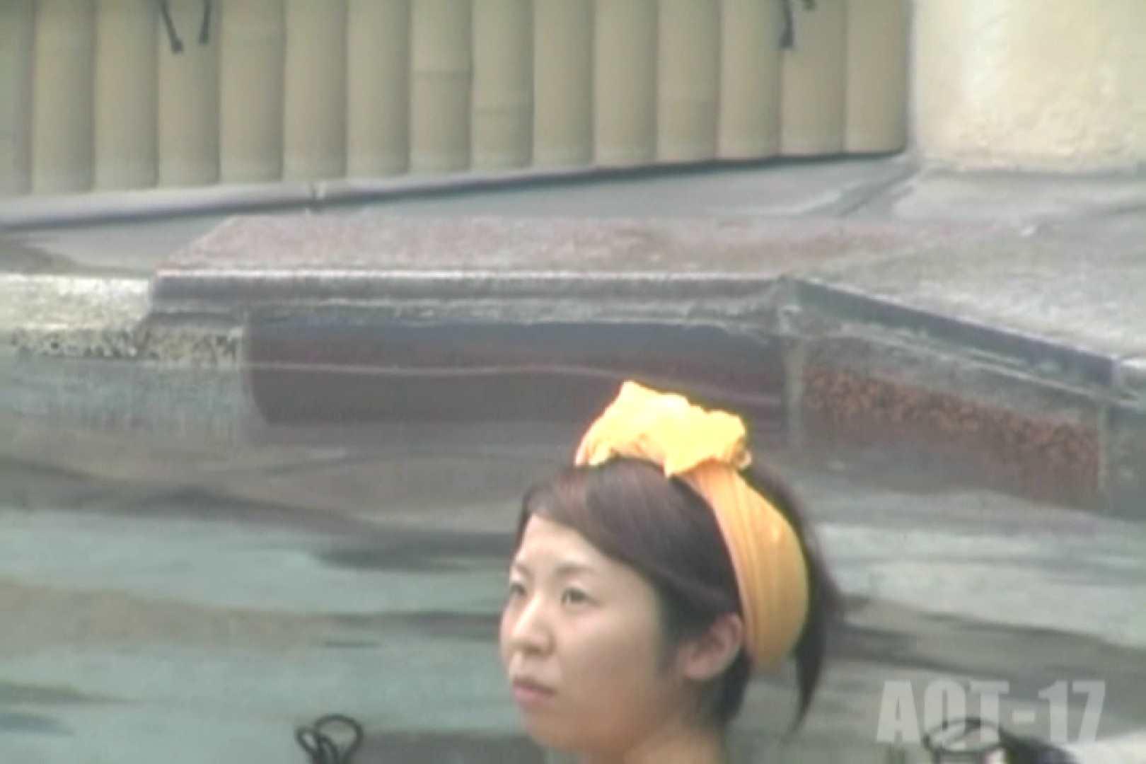 Aquaな露天風呂Vol.851 露天  74画像 18