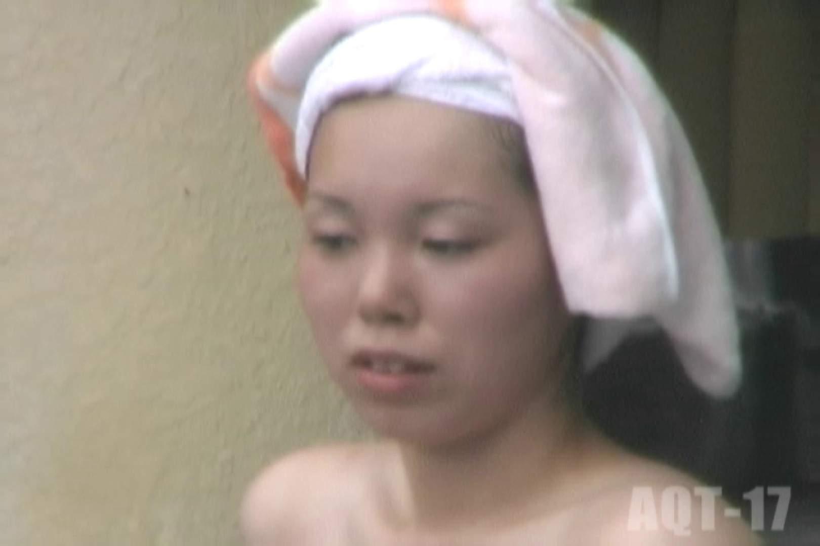 Aquaな露天風呂Vol.851 露天  74画像 51