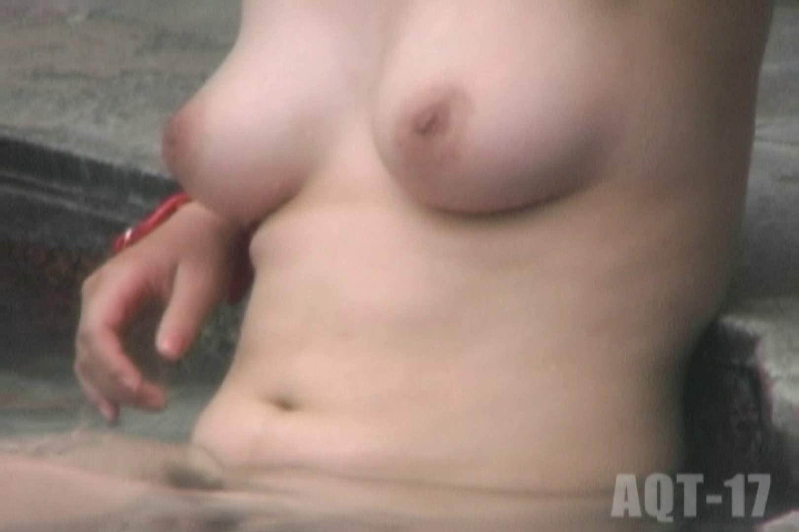 Aquaな露天風呂Vol.851 露天 | 盗撮  74画像 52