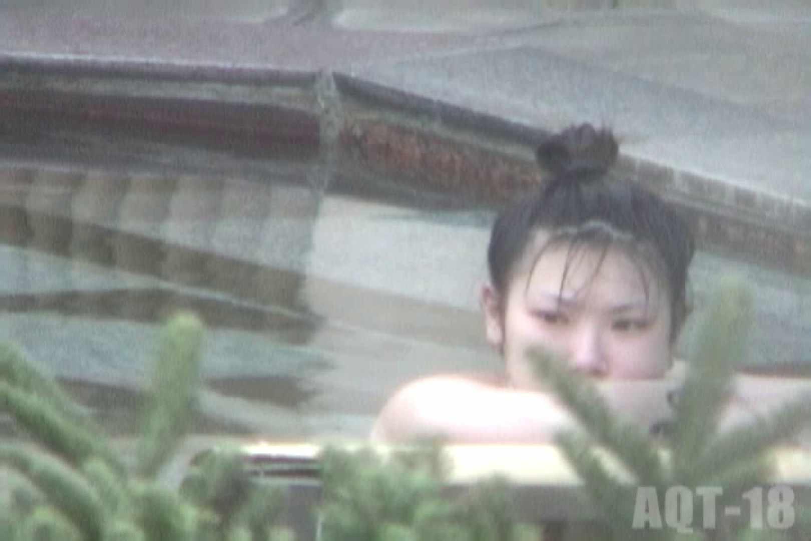 Aquaな露天風呂Vol.855 露天  67画像 18