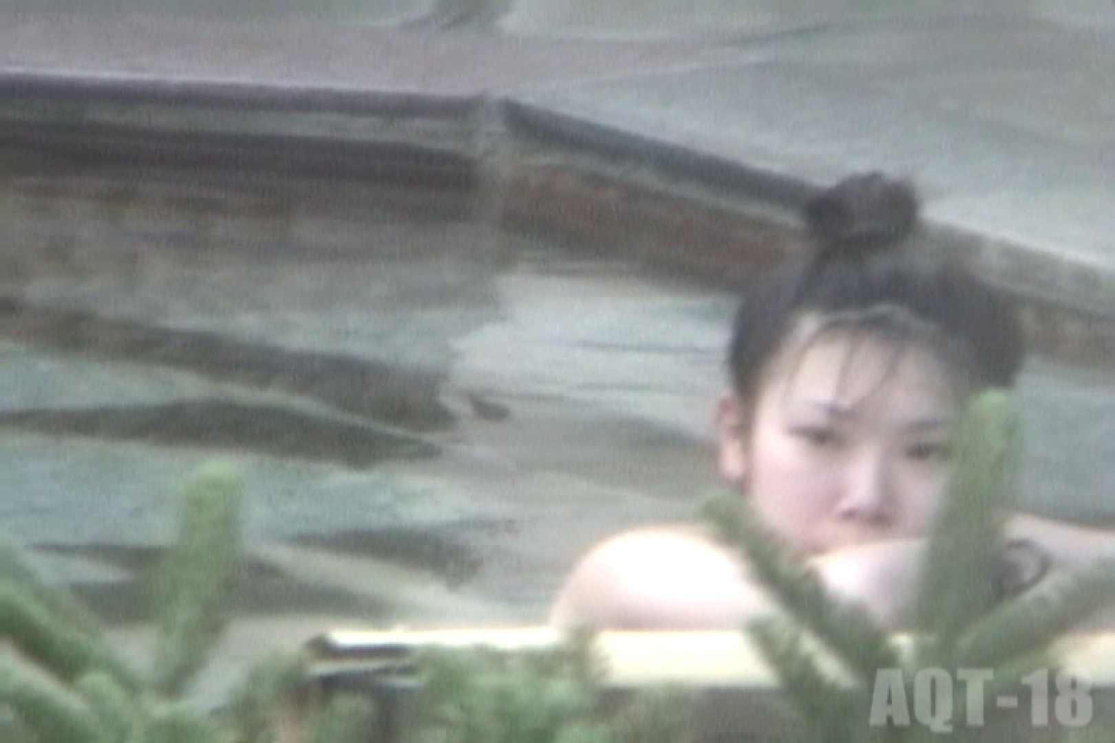 Aquaな露天風呂Vol.855 露天  67画像 54