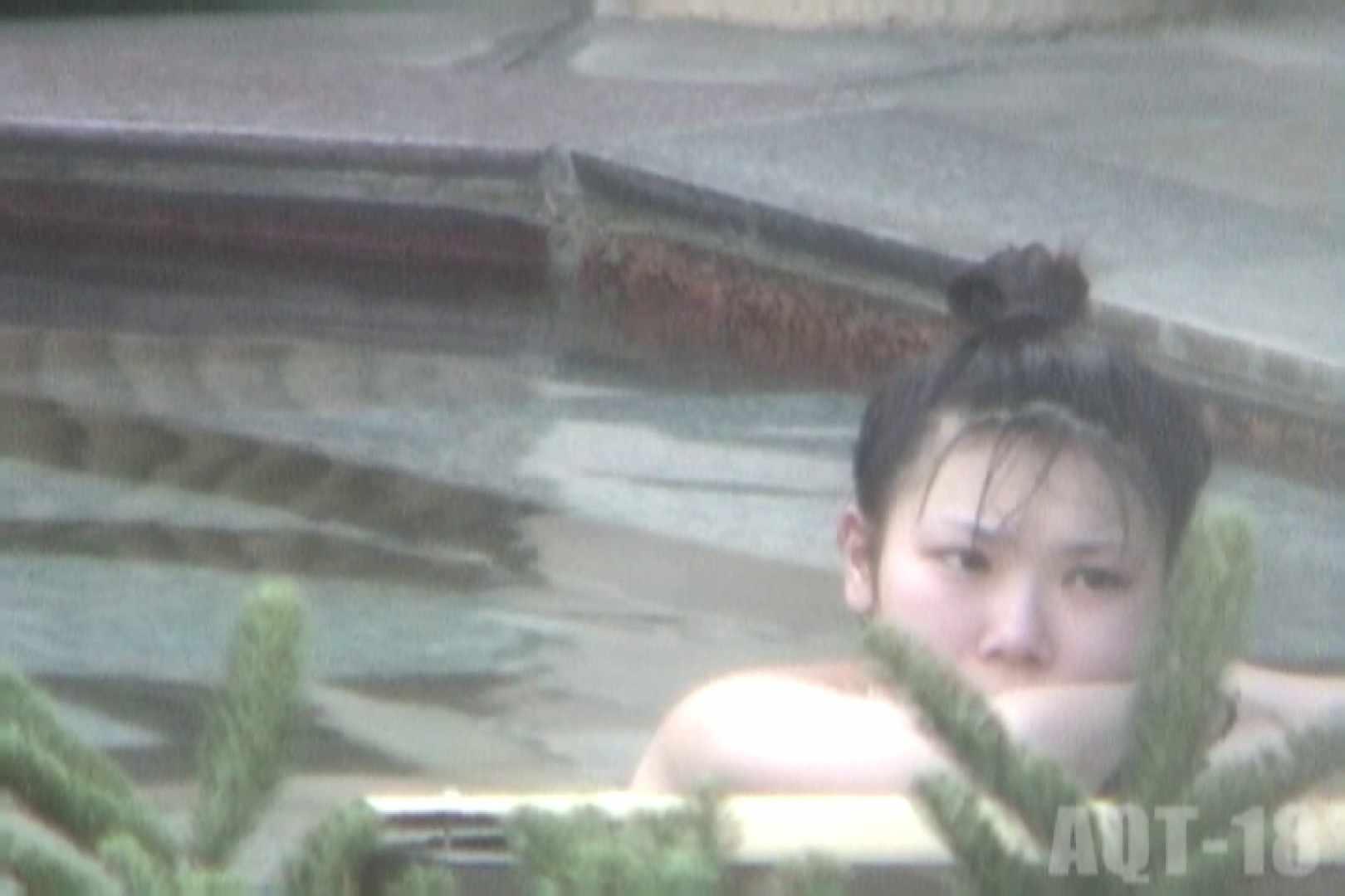 Aquaな露天風呂Vol.855 露天  67画像 60