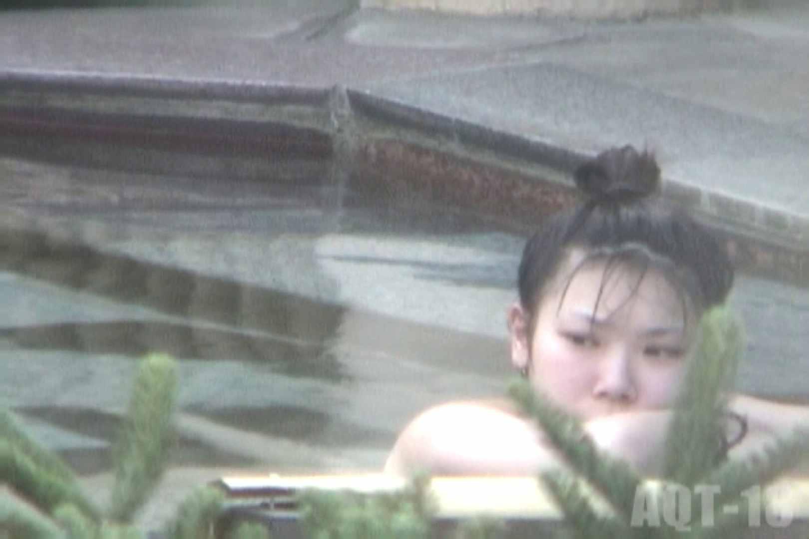 Aquaな露天風呂Vol.855 露天 | OLセックス  67画像 61