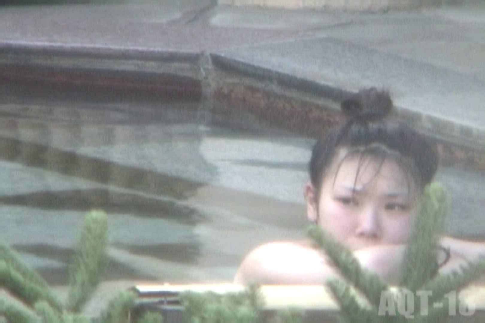 Aquaな露天風呂Vol.855 露天 | OLセックス  67画像 64