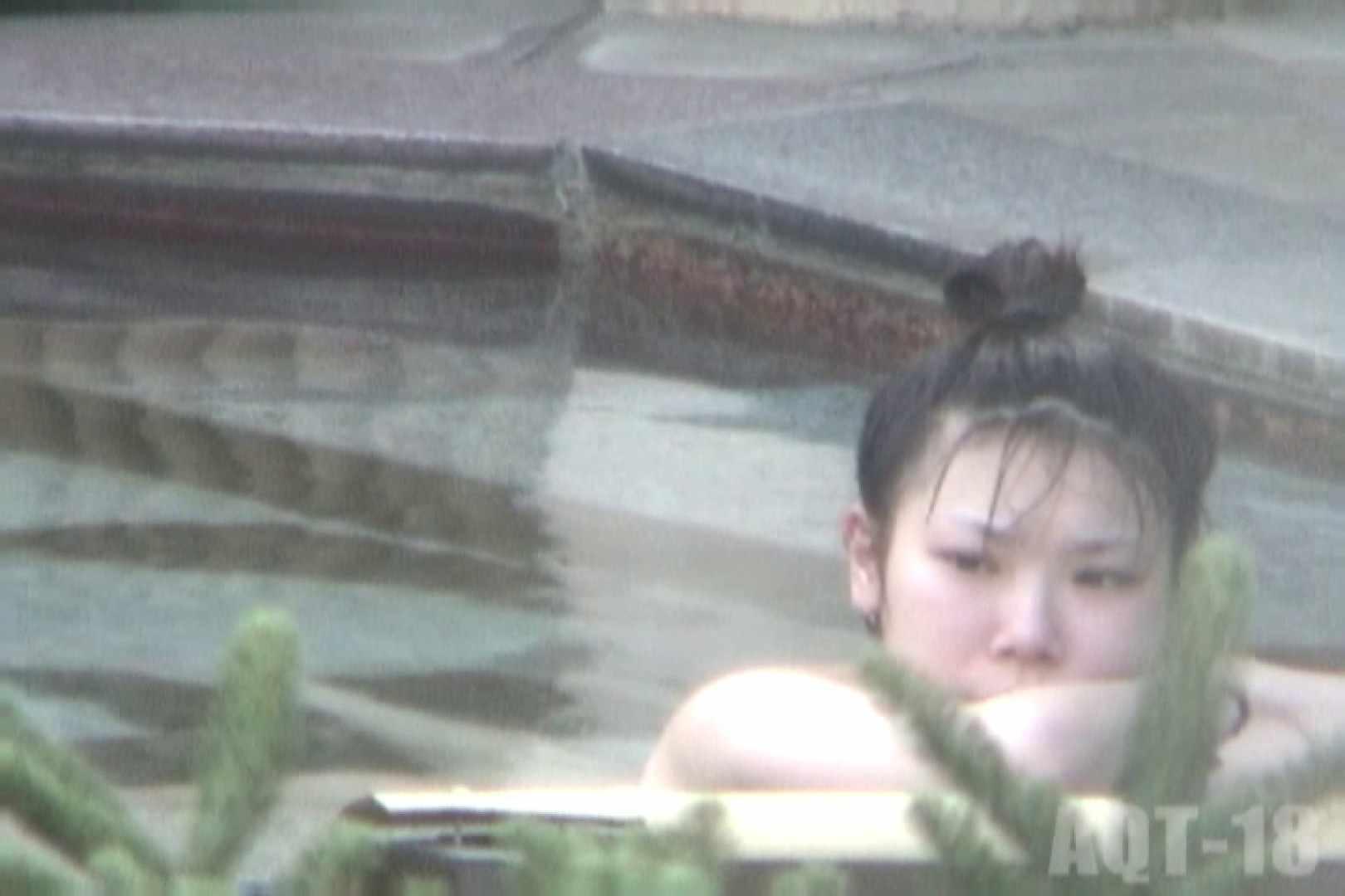 Aquaな露天風呂Vol.855 露天  67画像 66