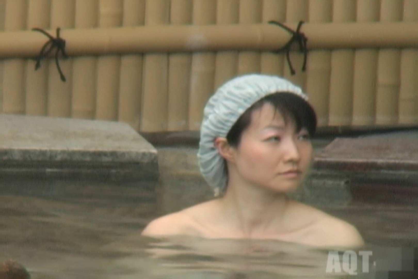 Aquaな露天風呂Vol.864 OLセックス  68画像 30