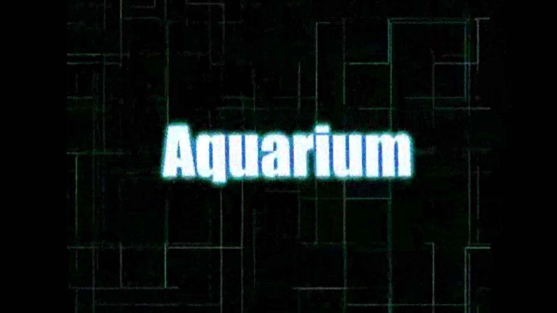 Aquaな露天風呂Vol.867潜入盗撮露天風呂参判湯 其の二 OLセックス | 盗撮  58画像 9
