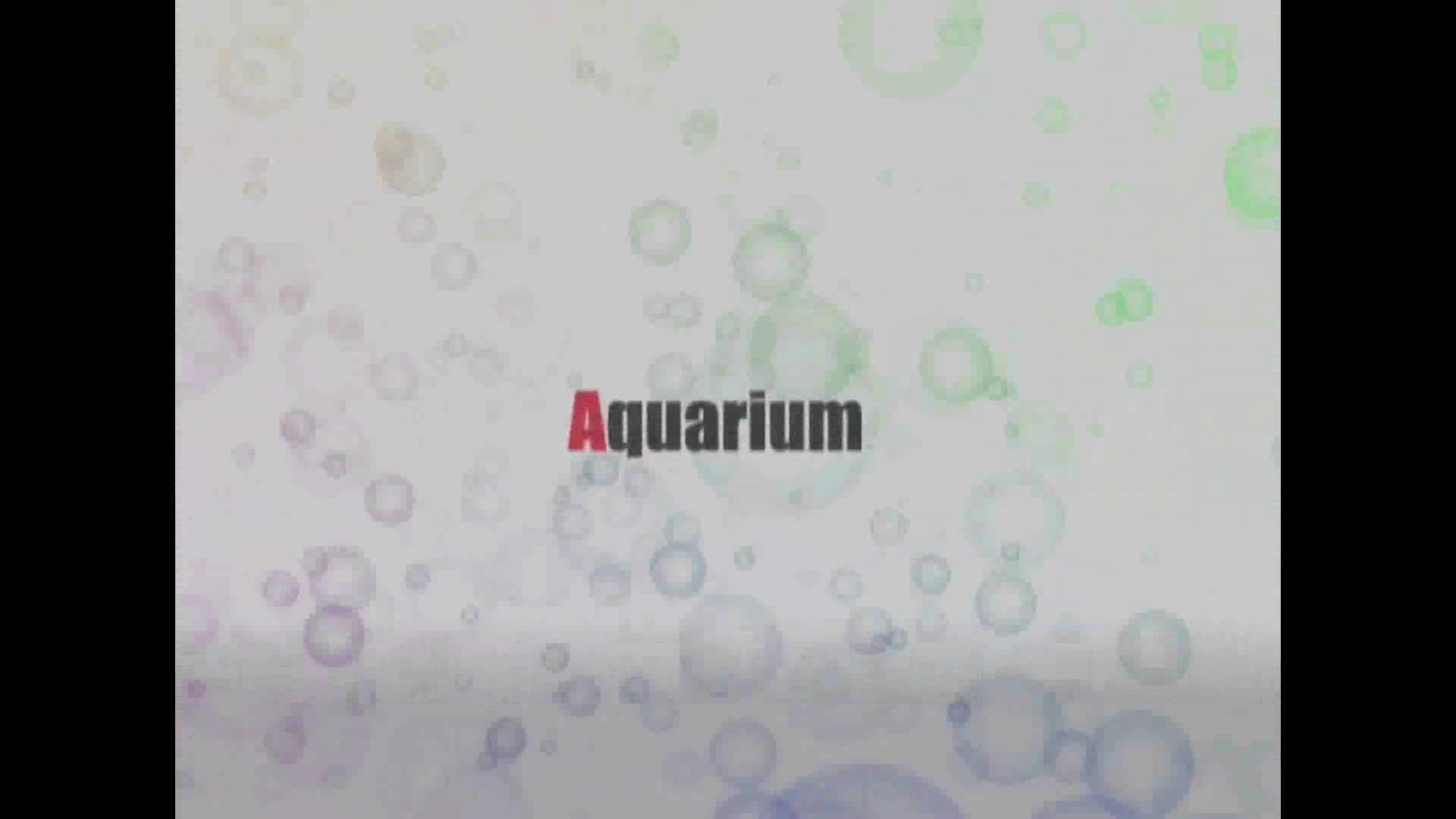 Aquaな露天風呂Vol.872潜入盗撮露天風呂八判湯 其の三 OLセックス | 露天  106画像 1
