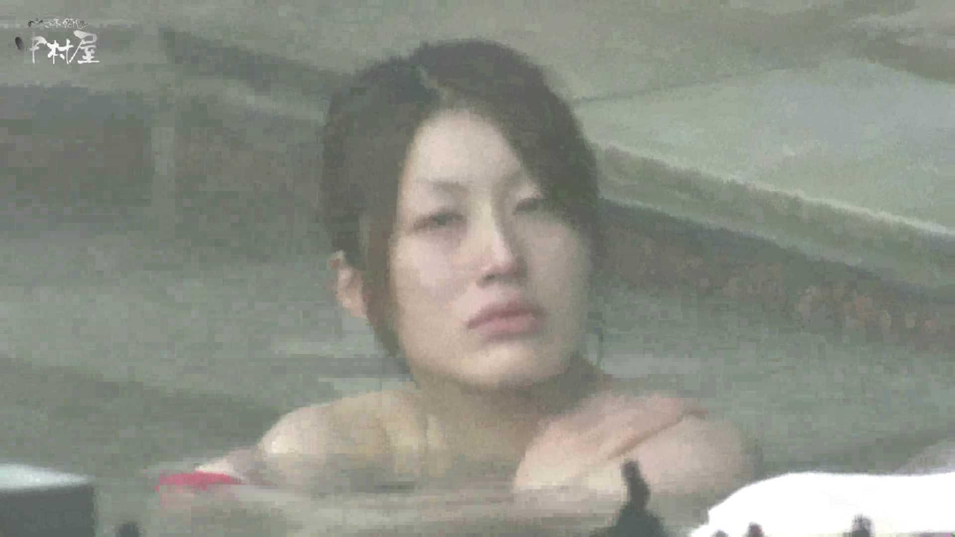 Aquaな露天風呂Vol.872潜入盗撮露天風呂八判湯 其の三 潜入 セックス画像 106画像 47