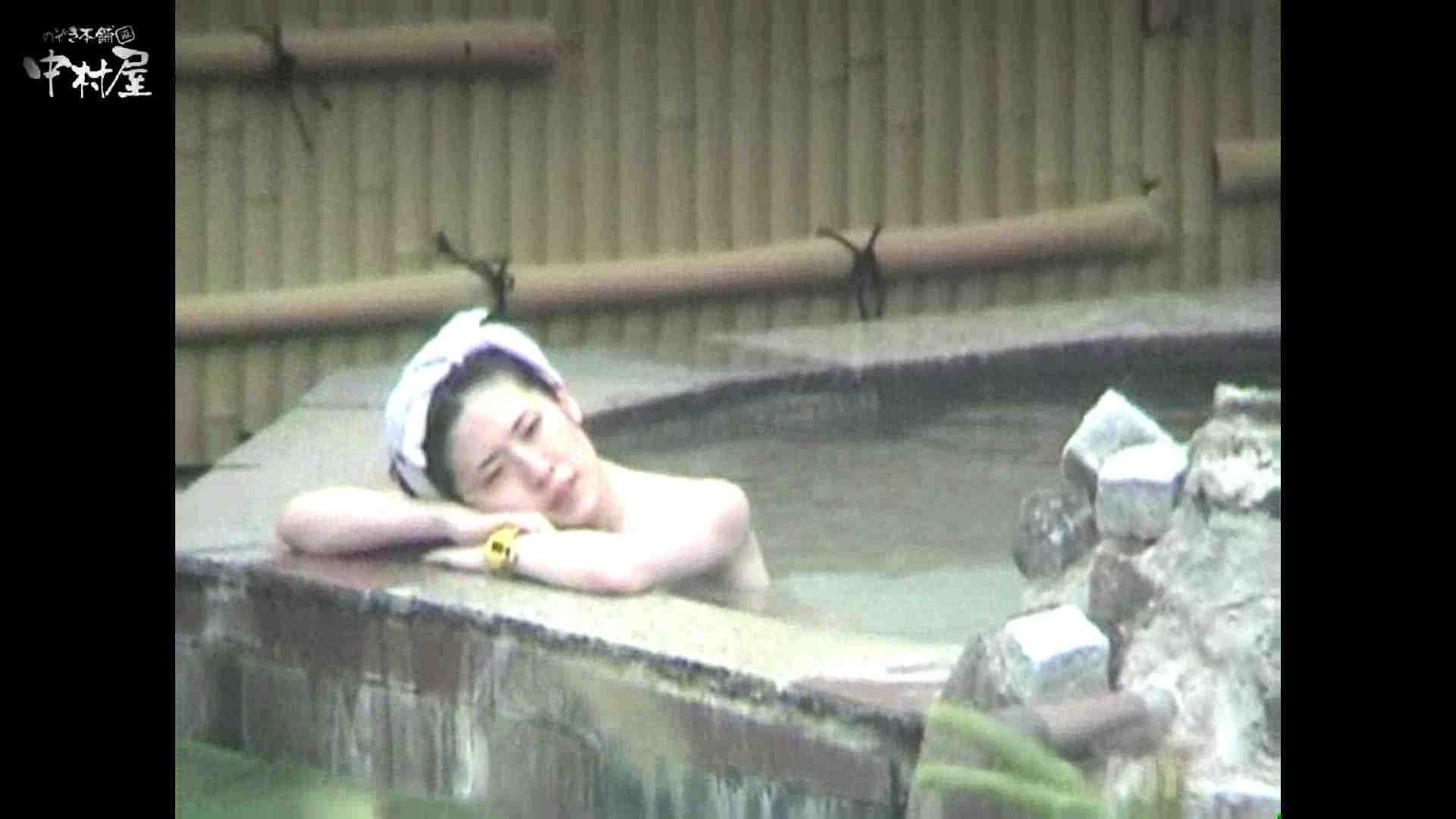 Aquaな露天風呂Vol.874潜入盗撮露天風呂十判湯 其の四 潜入  108画像 36