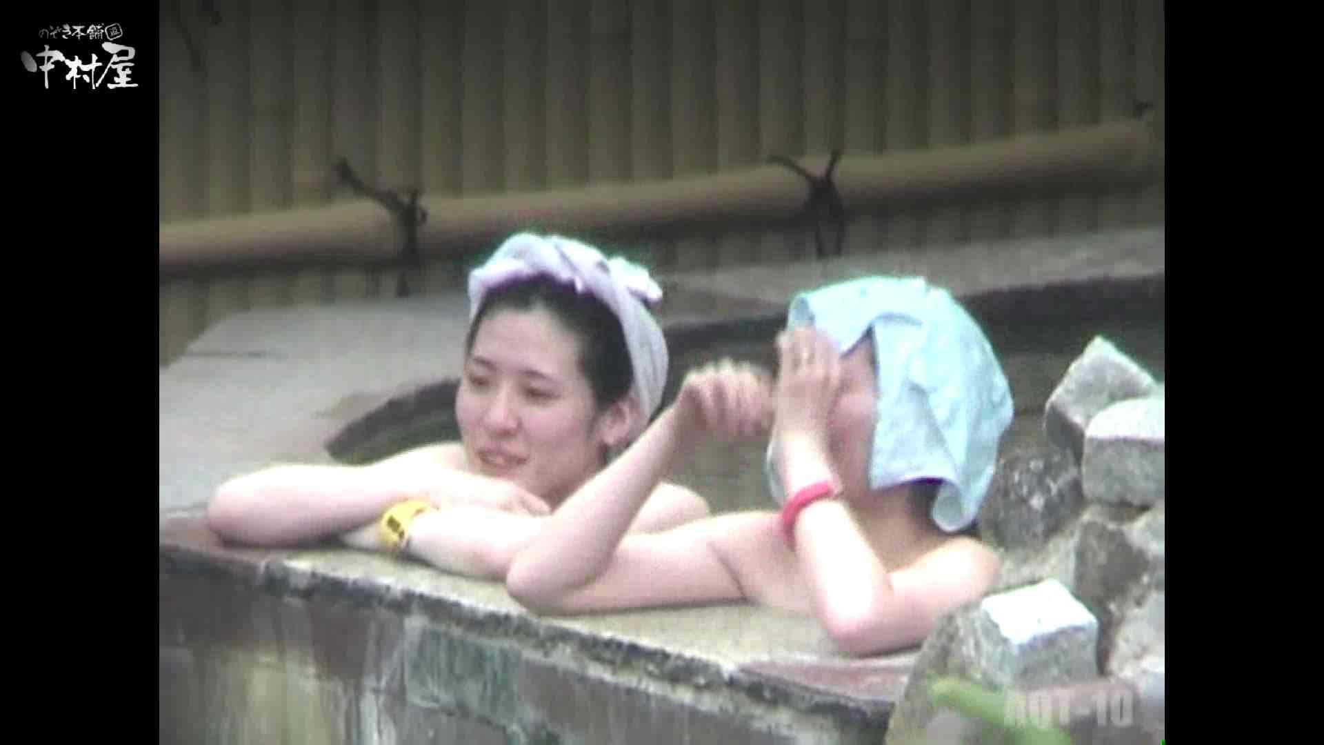 Aquaな露天風呂Vol.874潜入盗撮露天風呂十判湯 其の四 潜入  108画像 60