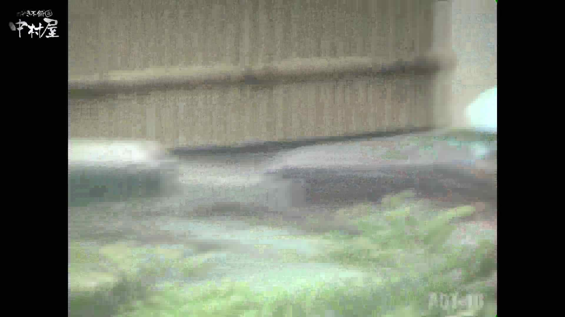 Aquaな露天風呂Vol.874潜入盗撮露天風呂十判湯 其の四 潜入   OLセックス  108画像 73