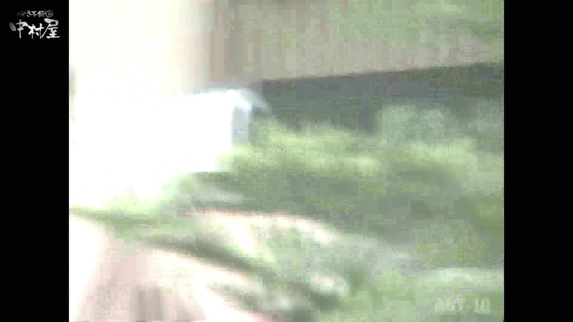 Aquaな露天風呂Vol.874潜入盗撮露天風呂十判湯 其の四 潜入   OLセックス  108画像 93