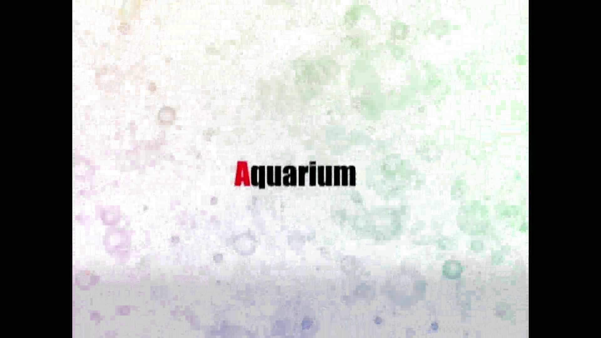 Aquaな露天風呂Vol.877潜入盗撮露天風呂十三判湯 其の四 潜入 | OLセックス  50画像 1