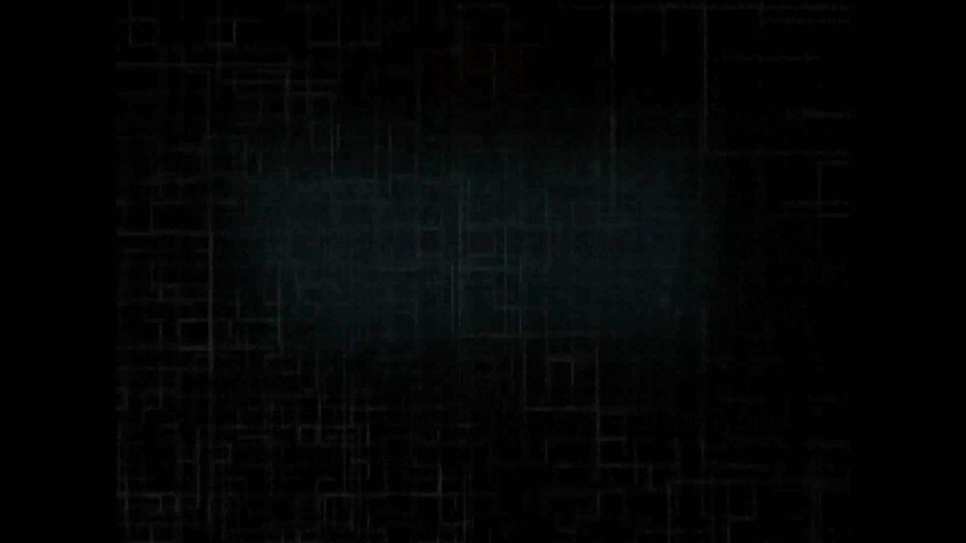 Aquaな露天風呂Vol.878潜入盗撮露天風呂十四判湯 其の二 盗撮  63画像 4