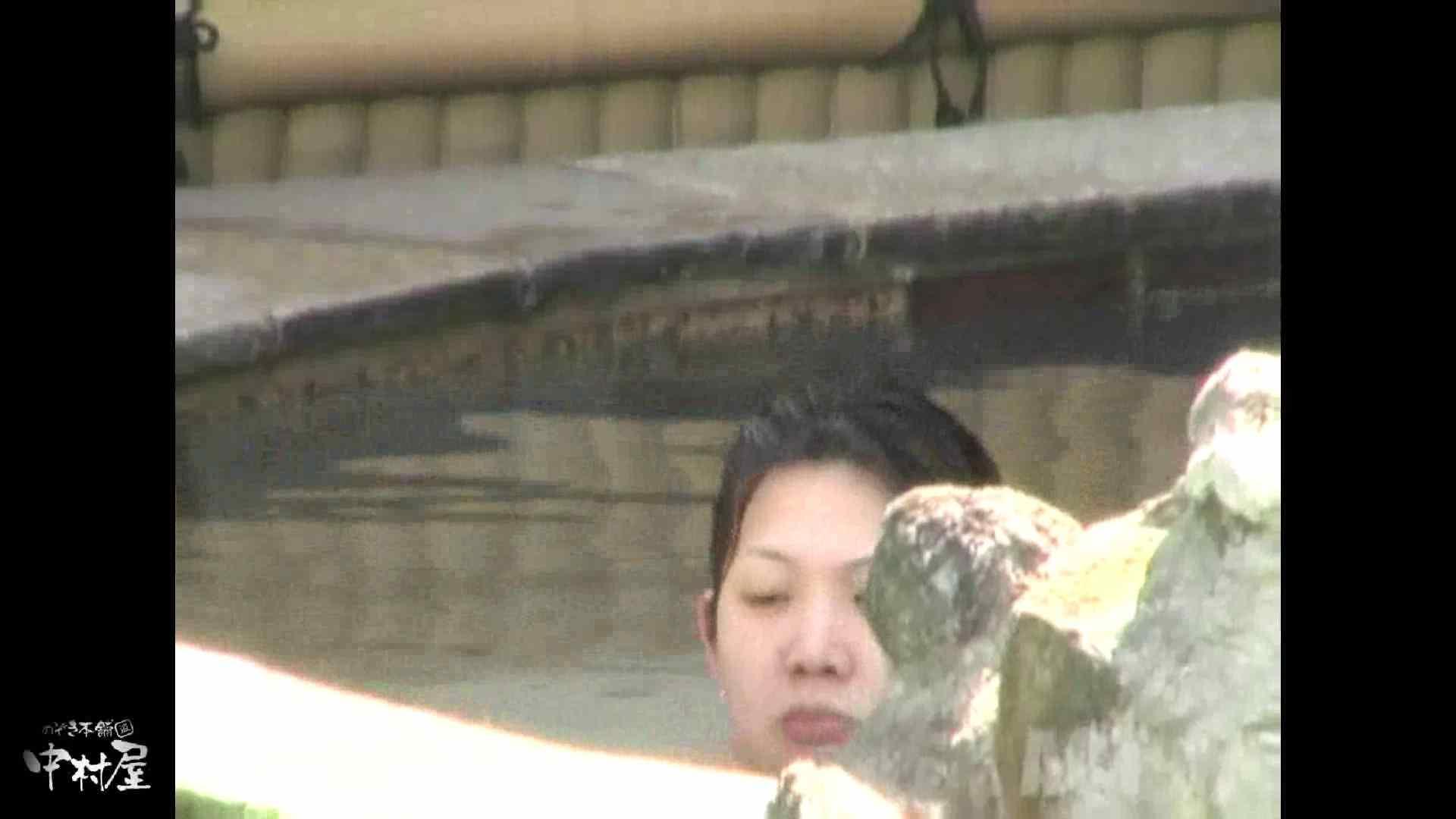 Aquaな露天風呂Vol.881潜入盗撮露天風呂十七判湯 其の三 盗撮 AV動画キャプチャ 72画像 30
