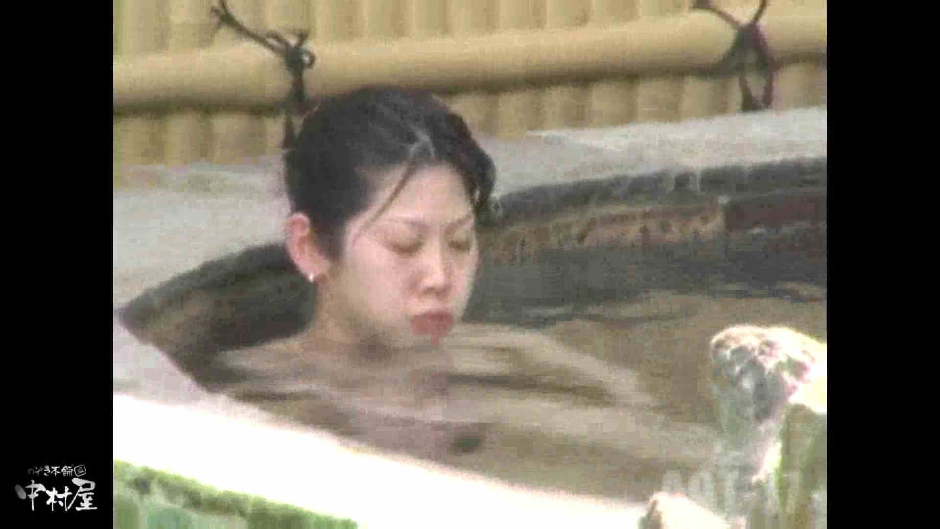 Aquaな露天風呂Vol.881潜入盗撮露天風呂十七判湯 其の三 盗撮 AV動画キャプチャ 72画像 66