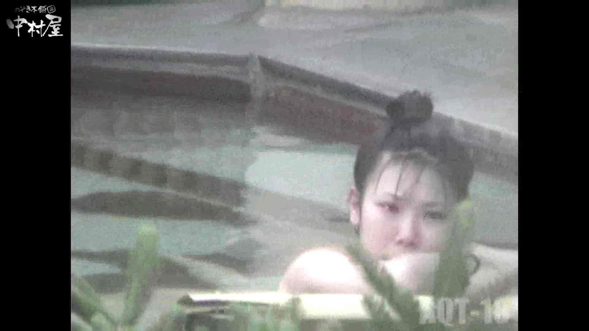 Aquaな露天風呂Vol.882潜入盗撮露天風呂十八判湯 其の二 潜入 おめこ無修正動画無料 90画像 83