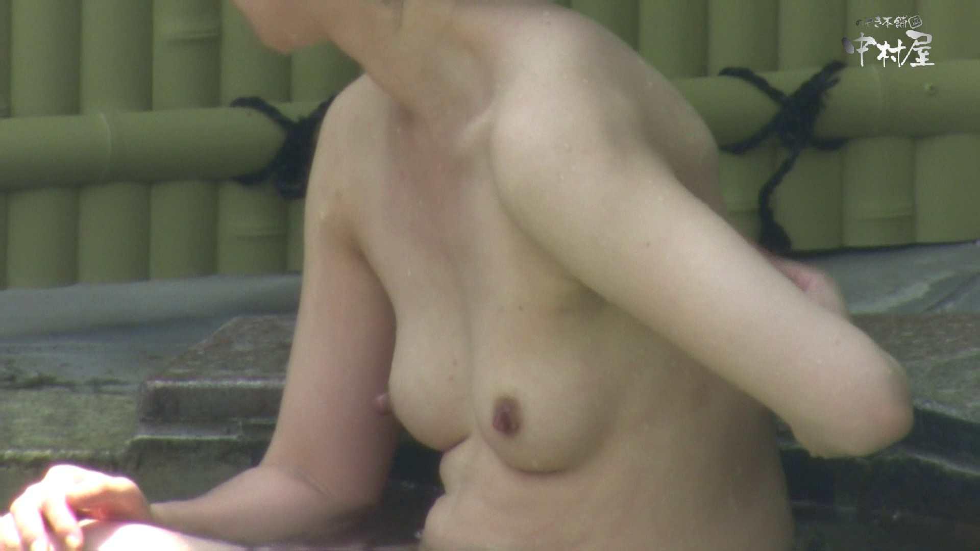 Aquaな露天風呂Vol.888 OLセックス  77画像 15