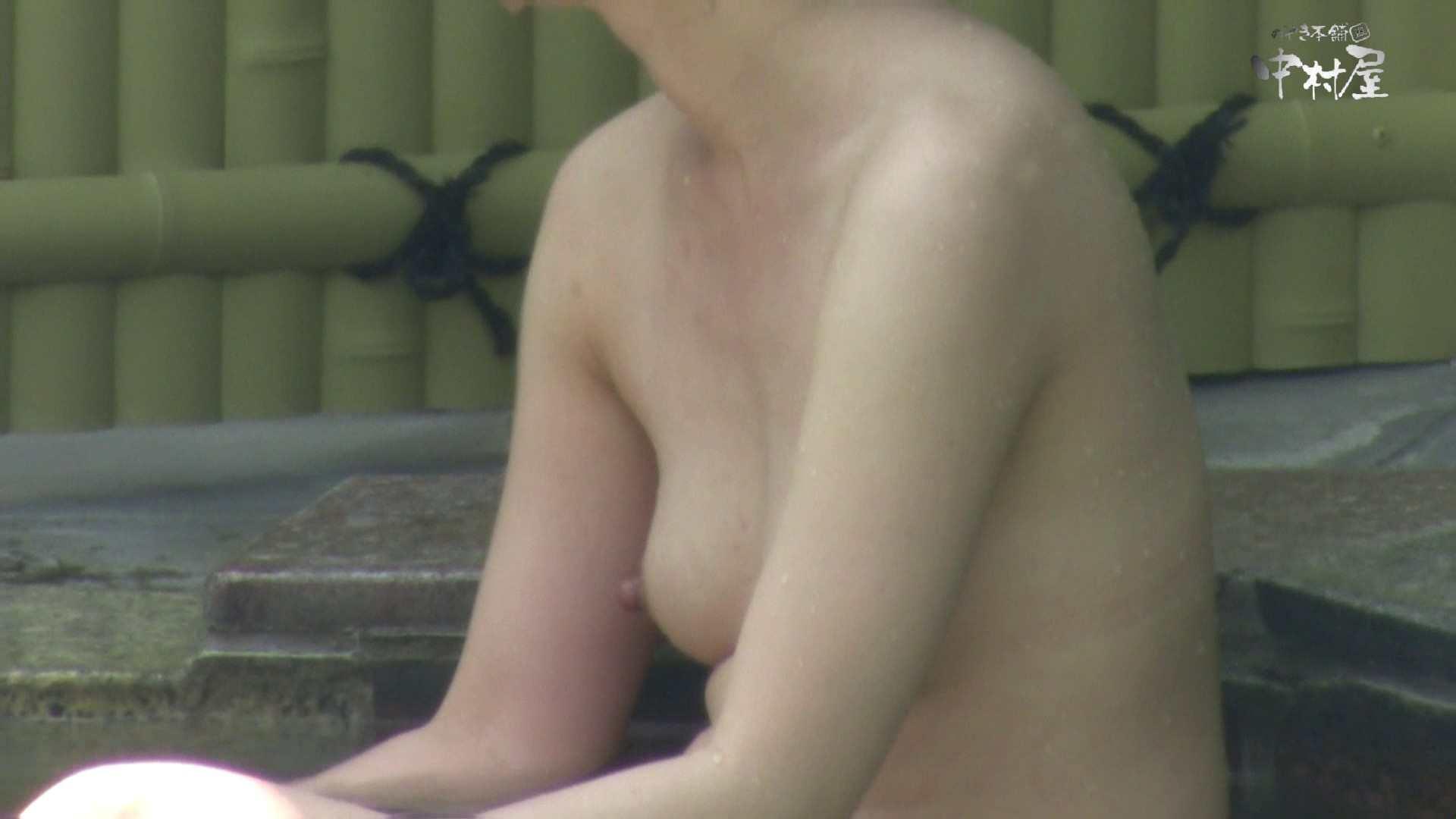 Aquaな露天風呂Vol.888 OLセックス   露天  77画像 16