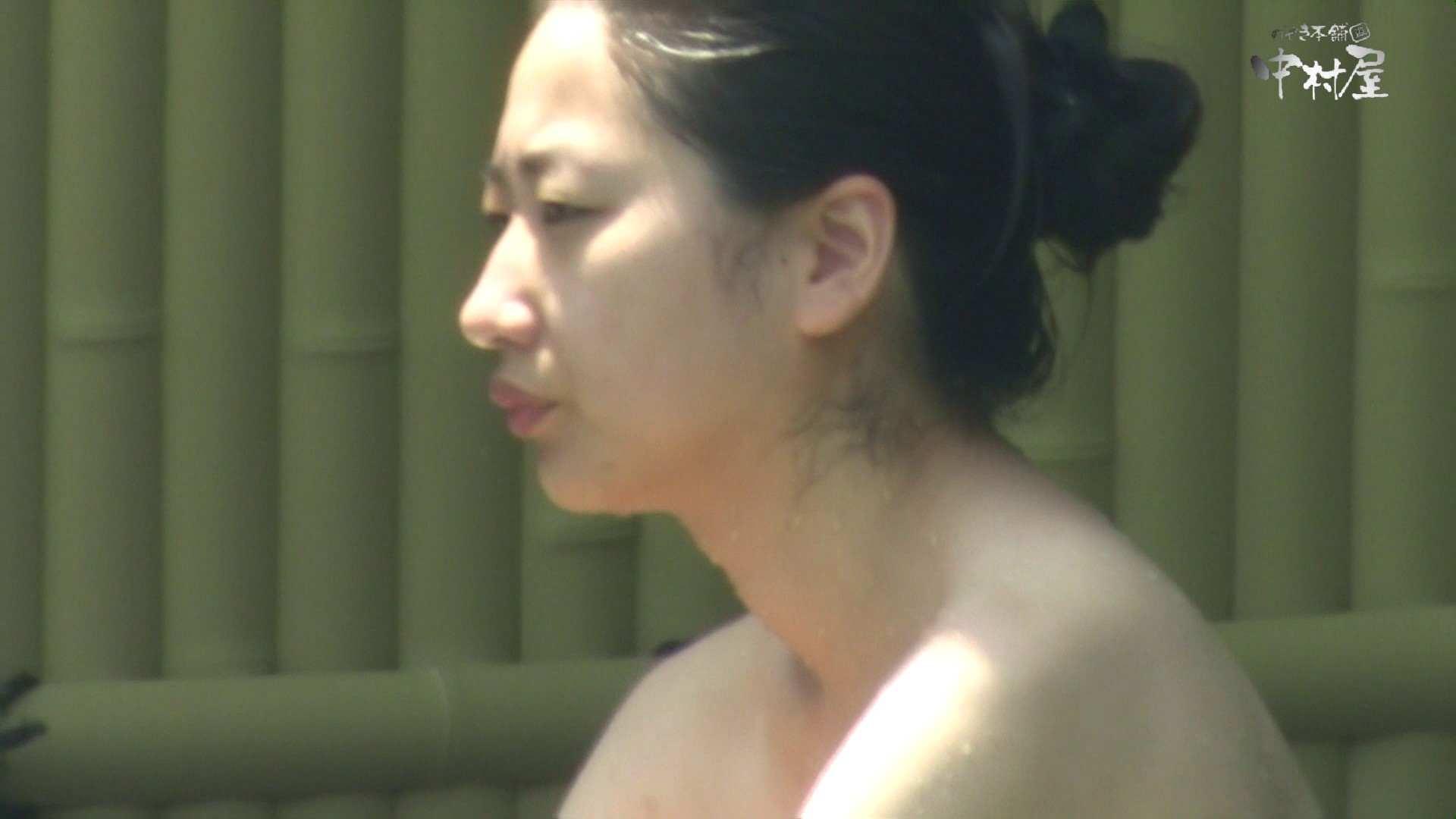 Aquaな露天風呂Vol.888 盗撮 エロ無料画像 77画像 26