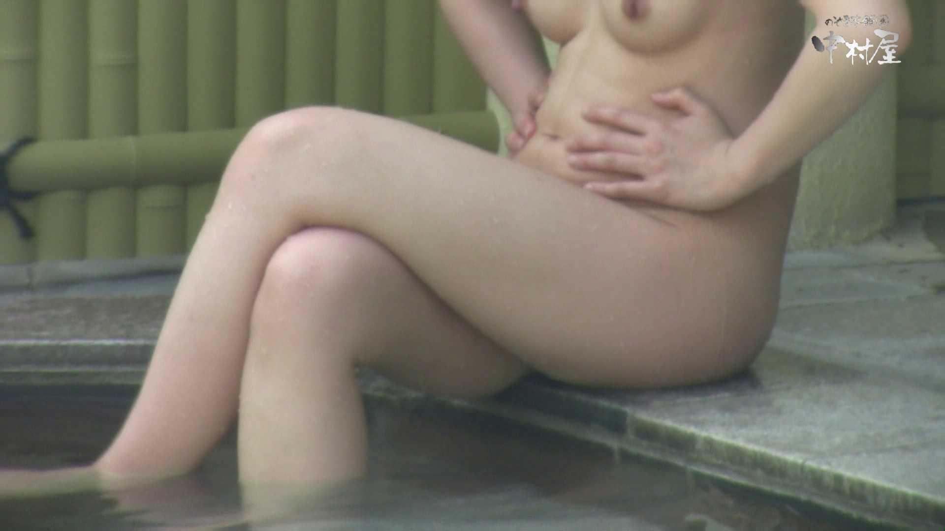 Aquaな露天風呂Vol.888 OLセックス   露天  77画像 61