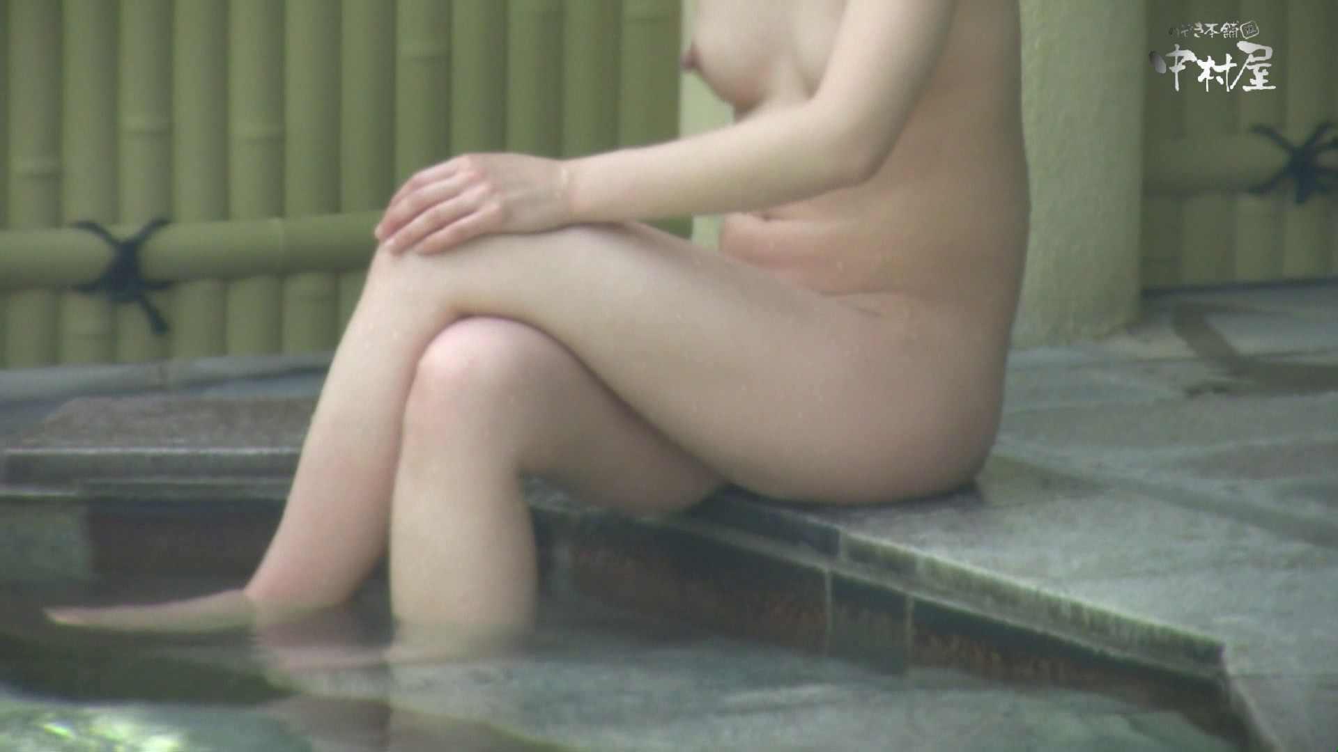 Aquaな露天風呂Vol.888 OLセックス   露天  77画像 64