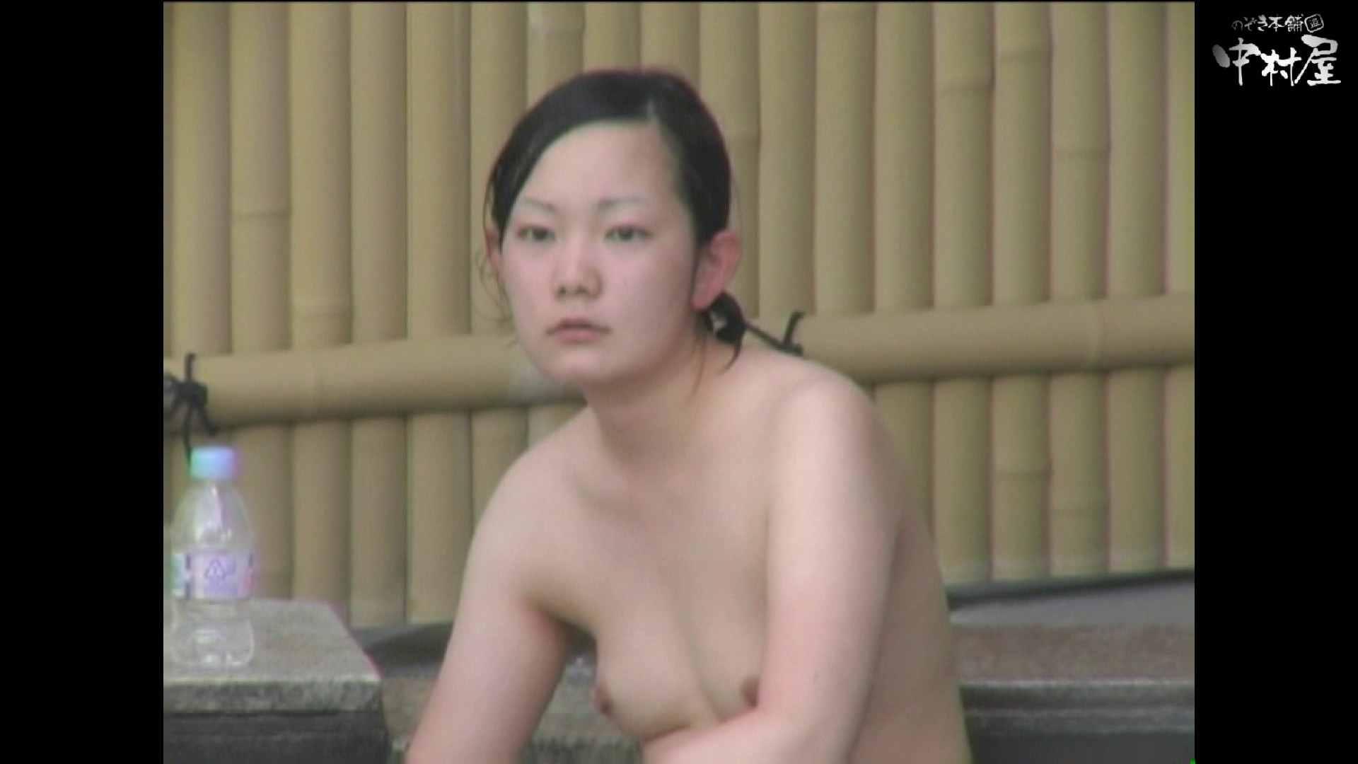 Aquaな露天風呂Vol.892 盗撮 われめAV動画紹介 80画像 5