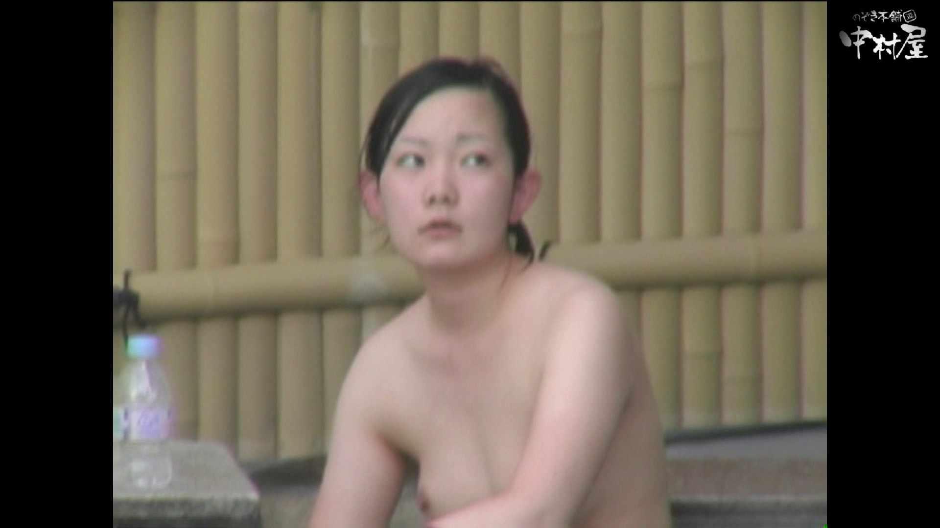Aquaな露天風呂Vol.892 盗撮 われめAV動画紹介 80画像 8