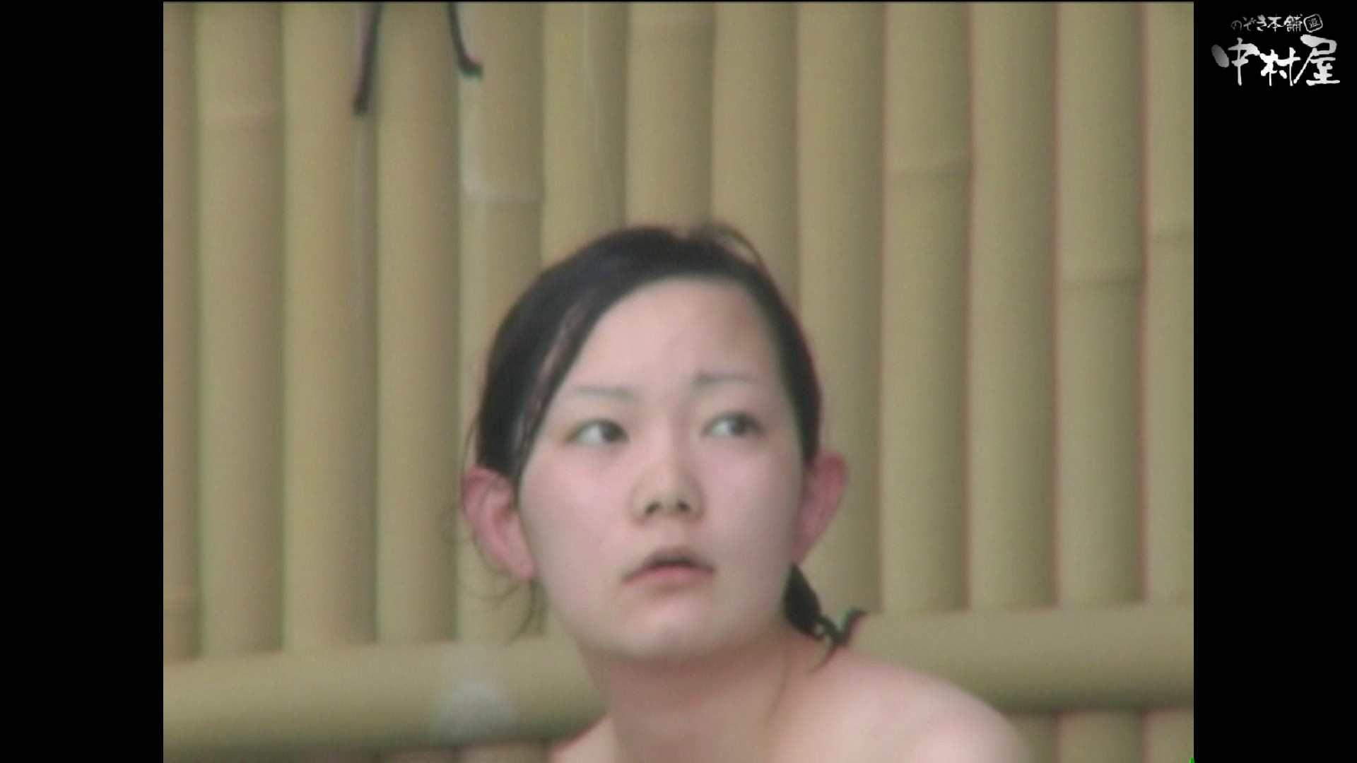Aquaな露天風呂Vol.892 露天  80画像 9
