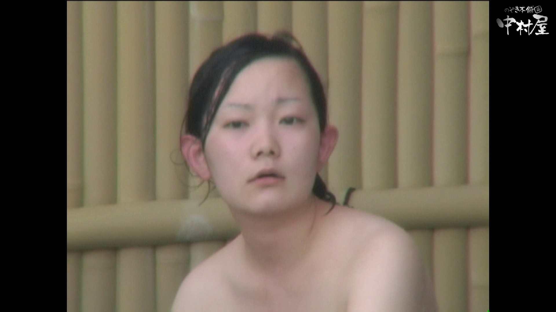 Aquaな露天風呂Vol.892 盗撮 われめAV動画紹介 80画像 14