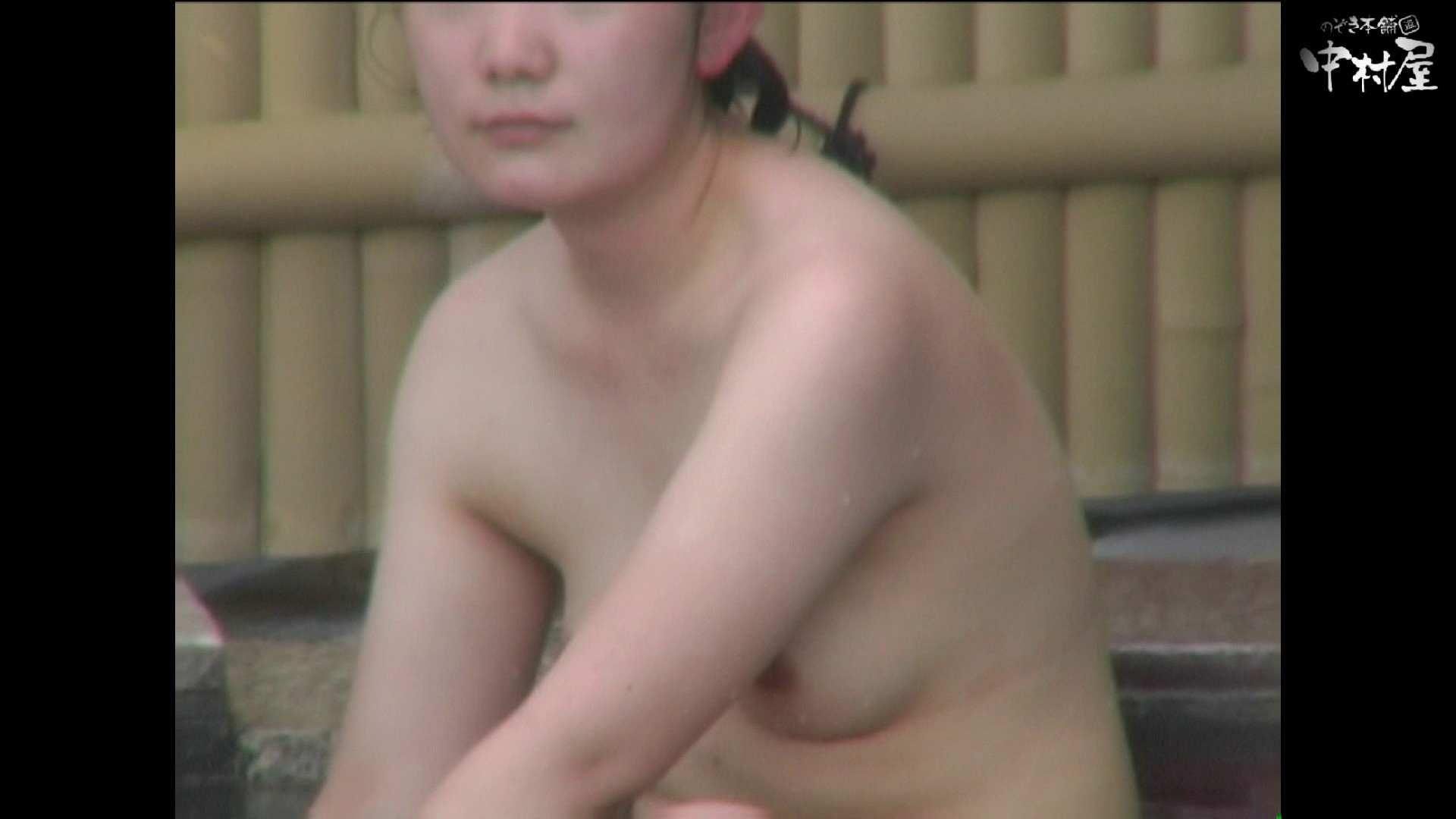 Aquaな露天風呂Vol.892 盗撮 われめAV動画紹介 80画像 35