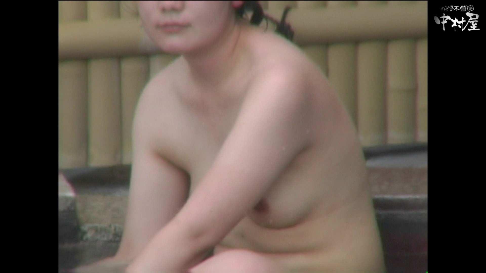 Aquaな露天風呂Vol.892 露天  80画像 36
