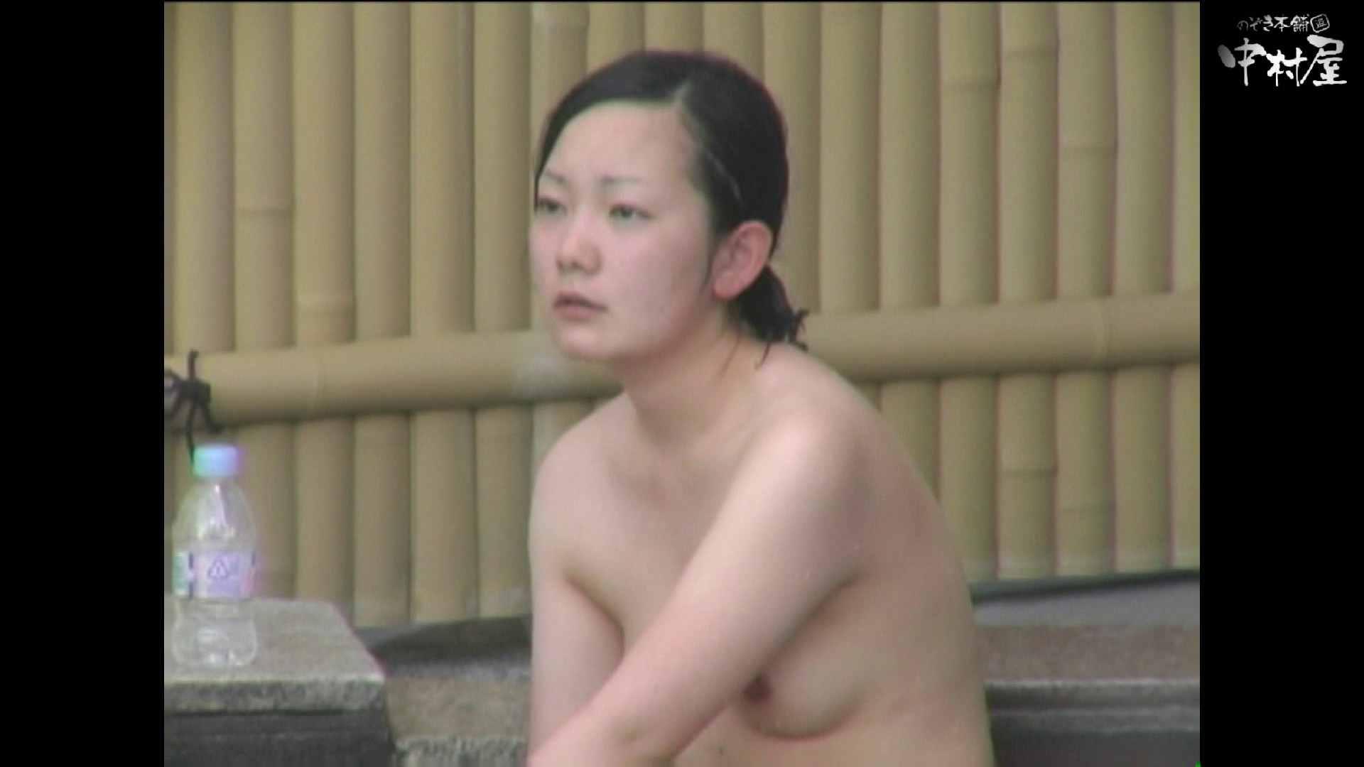 Aquaな露天風呂Vol.892 盗撮 われめAV動画紹介 80画像 62