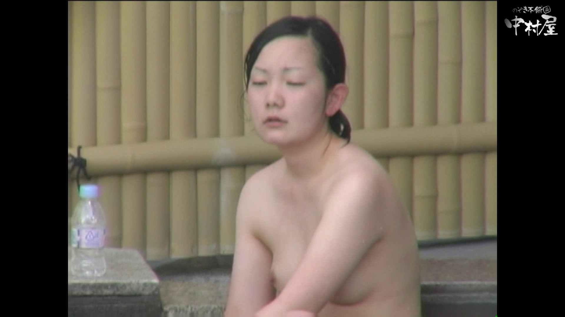 Aquaな露天風呂Vol.892 盗撮 われめAV動画紹介 80画像 68