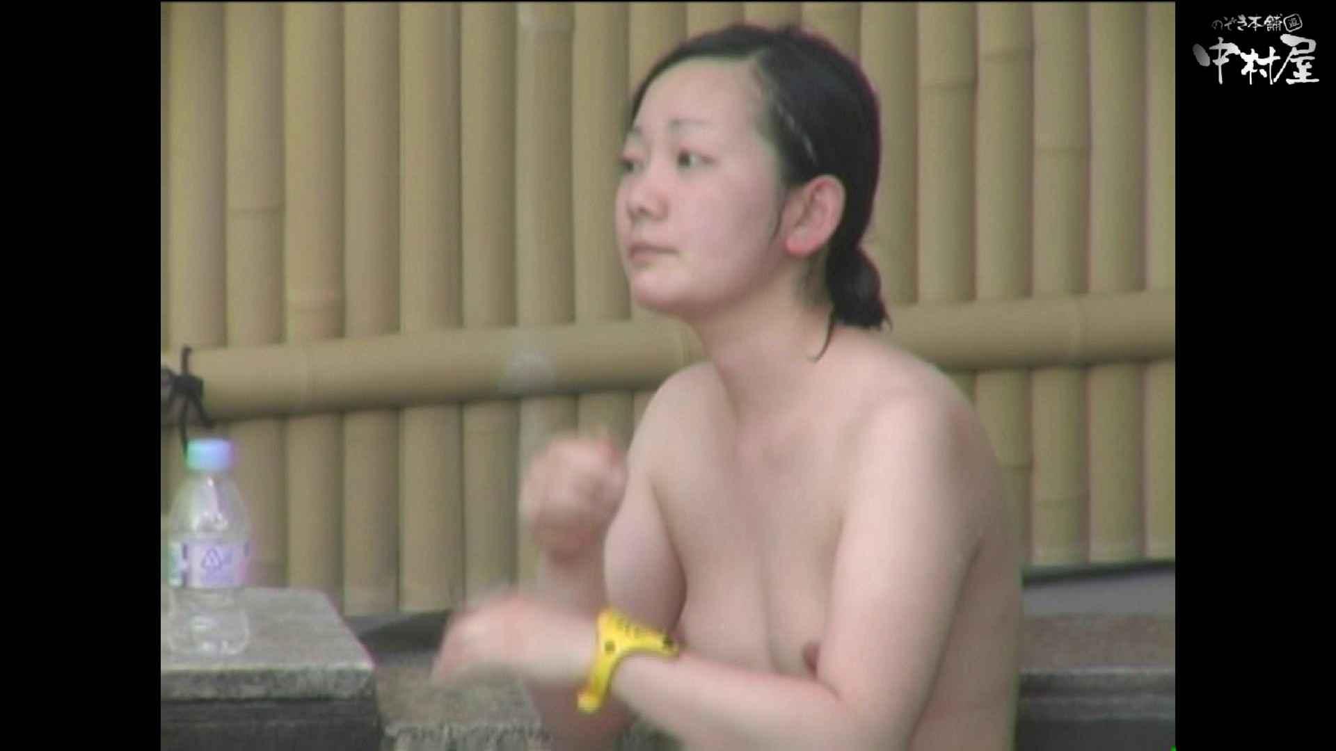 Aquaな露天風呂Vol.892 盗撮 われめAV動画紹介 80画像 80