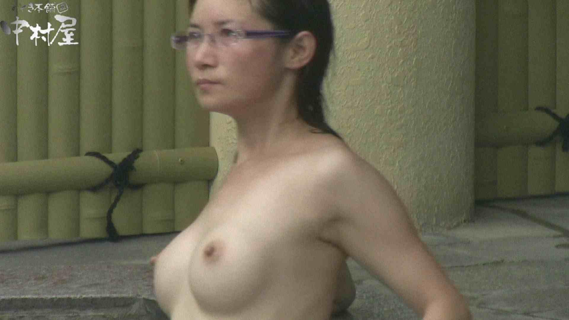 Aquaな露天風呂Vol.905 OLセックス  71画像 15