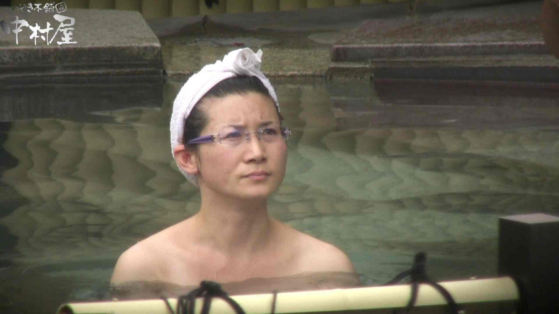 Aquaな露天風呂Vol.905 OLセックス  71画像 24