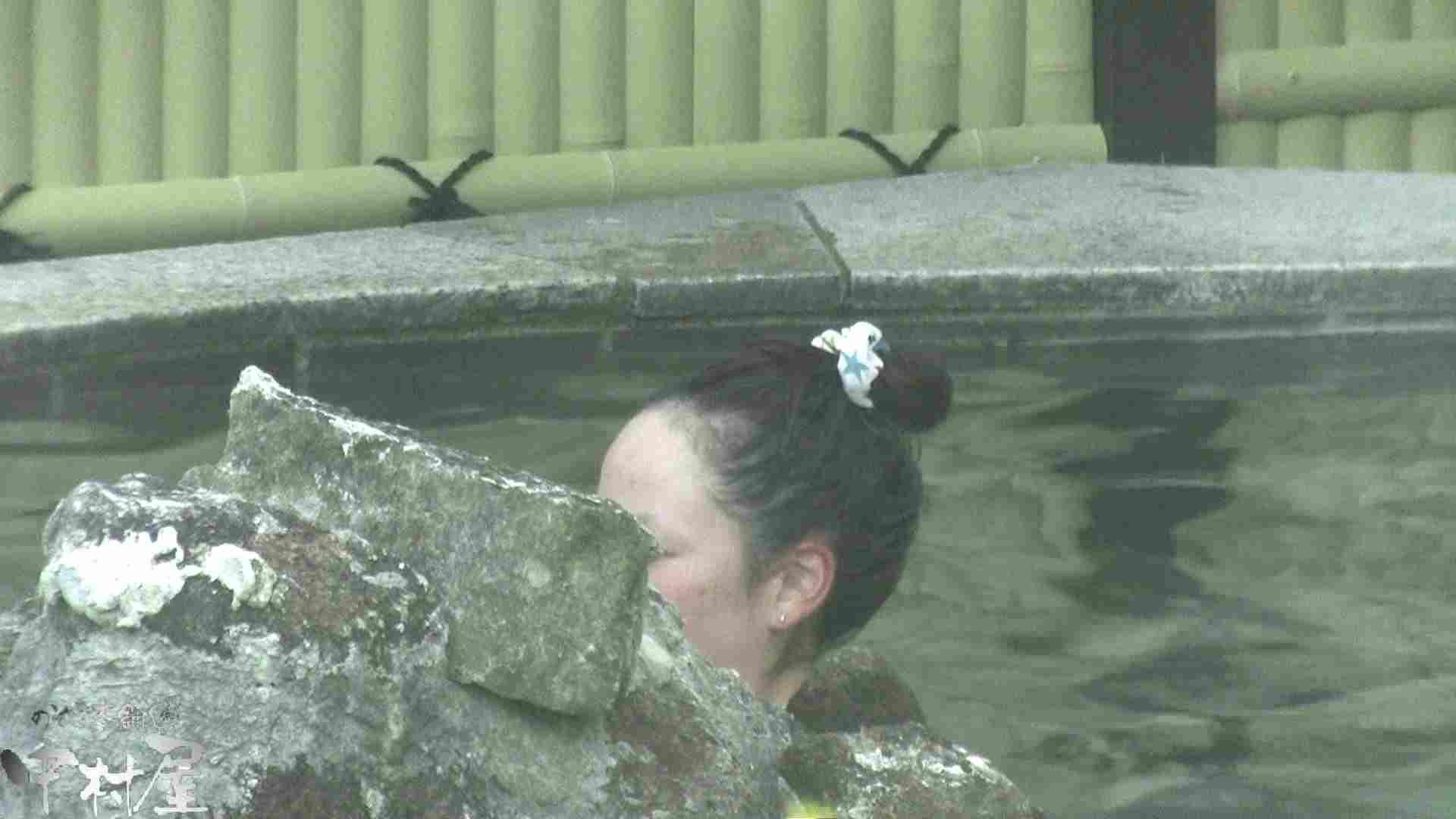 Aquaな露天風呂Vol.911 OLセックス 隠し撮りすけべAV動画紹介 107画像 23
