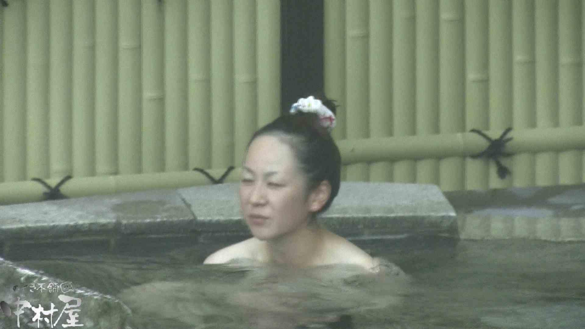 Aquaな露天風呂Vol.911 露天 | 盗撮  107画像 25