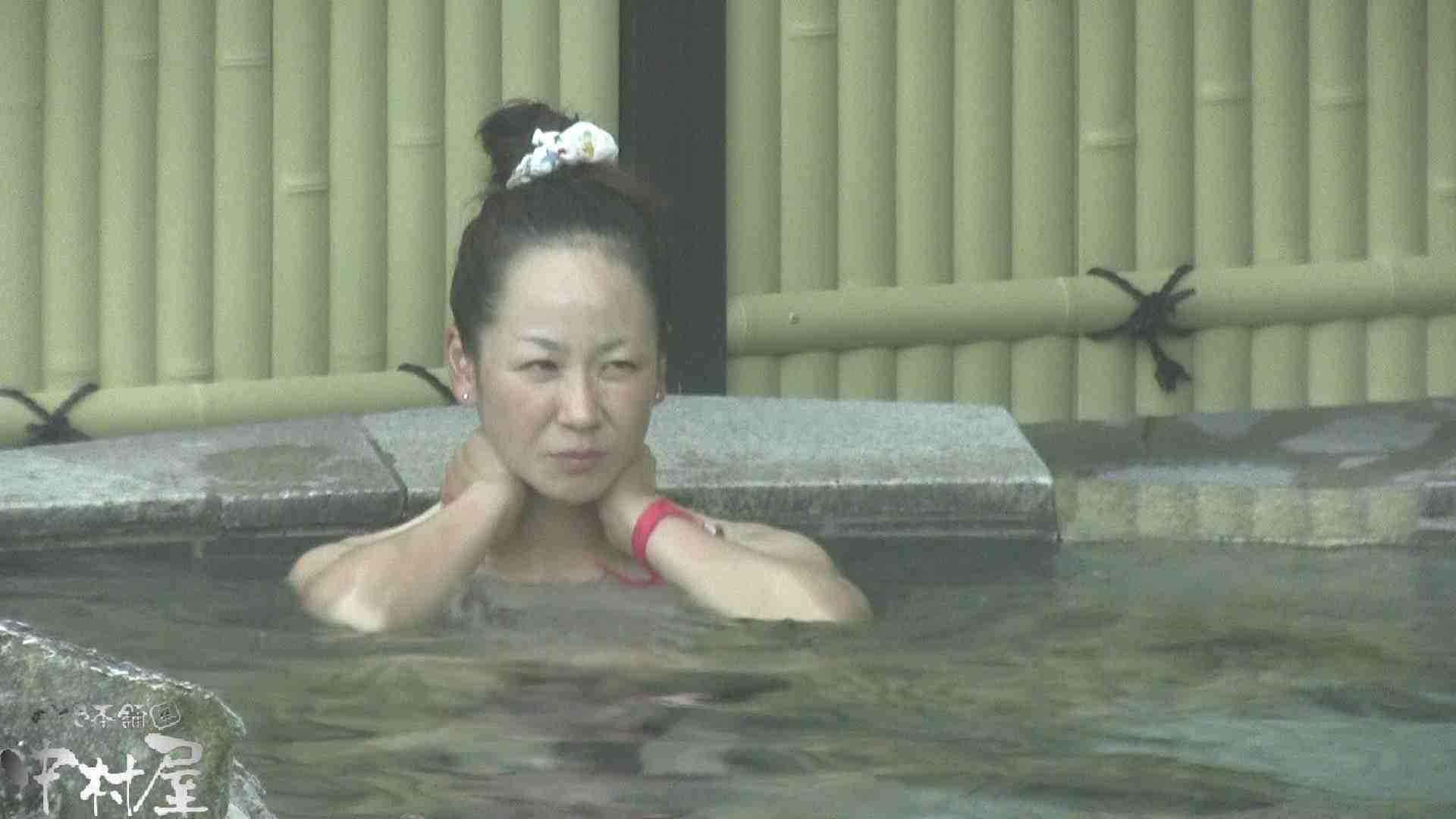 Aquaな露天風呂Vol.911 OLセックス 隠し撮りすけべAV動画紹介 107画像 29